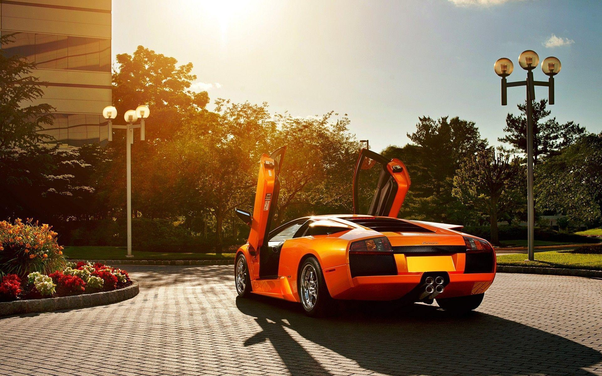 exotic car wallpapers - photo #34