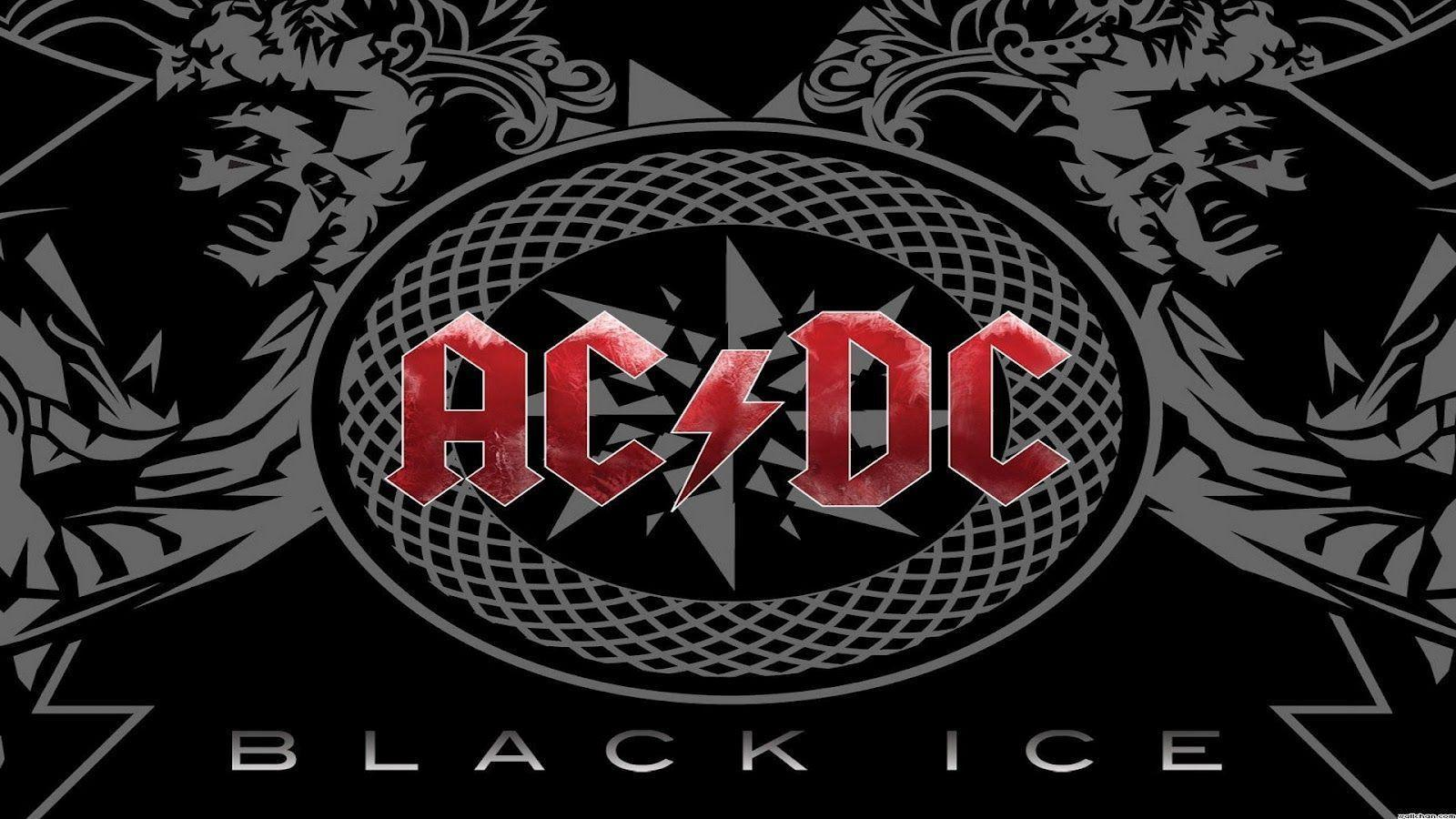 Wallpapers Ac Dc in Hd 1600x900PX ~ Wallpapers Acdc