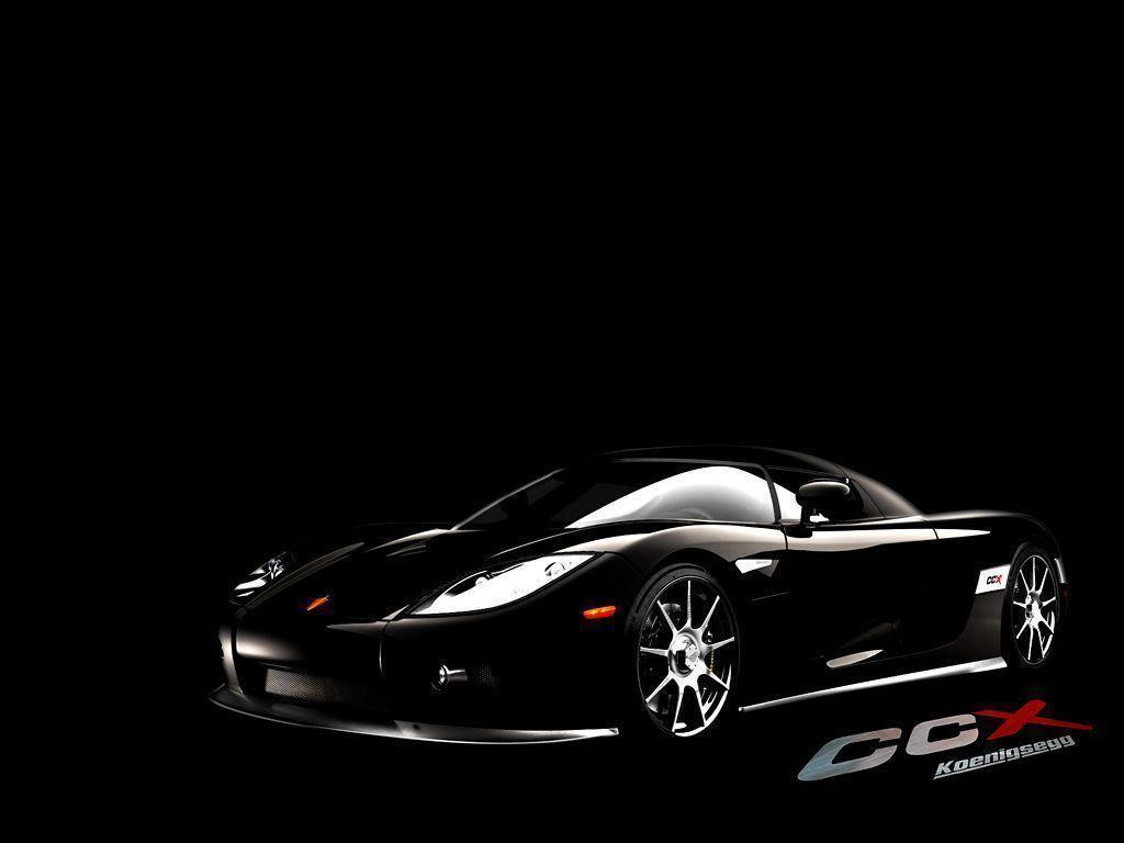 Fondos De Pantalla Para Pc De Autos: Koenigsegg Wallpapers