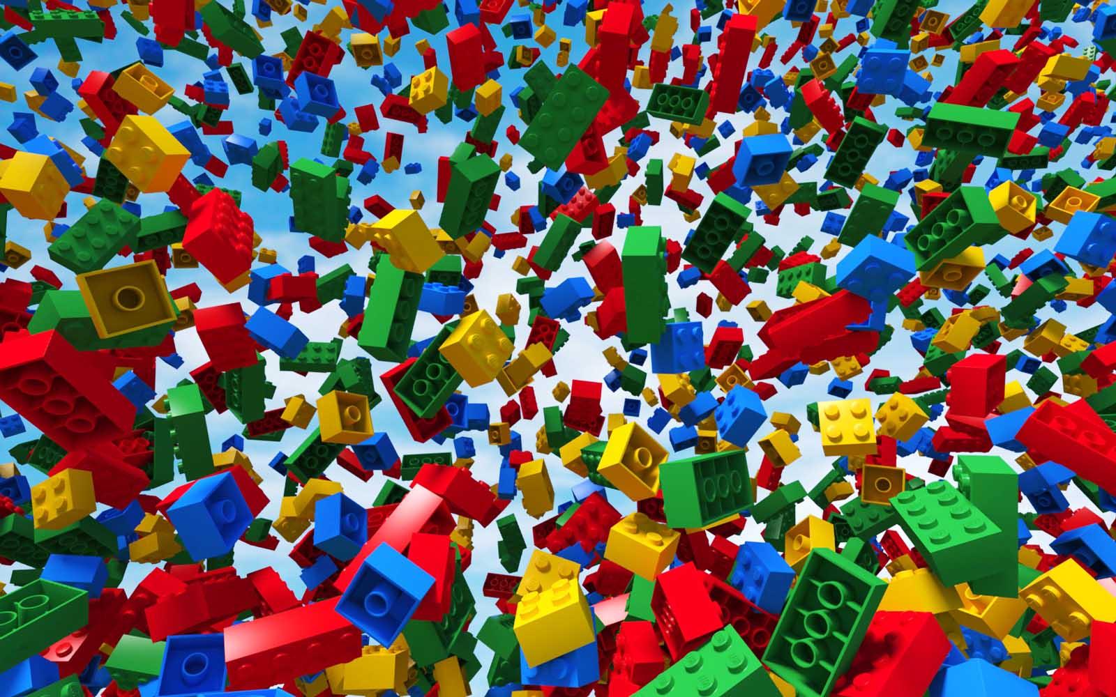 Lego backgrounds - Lego summer wallpaper - Lego Backgrounds .