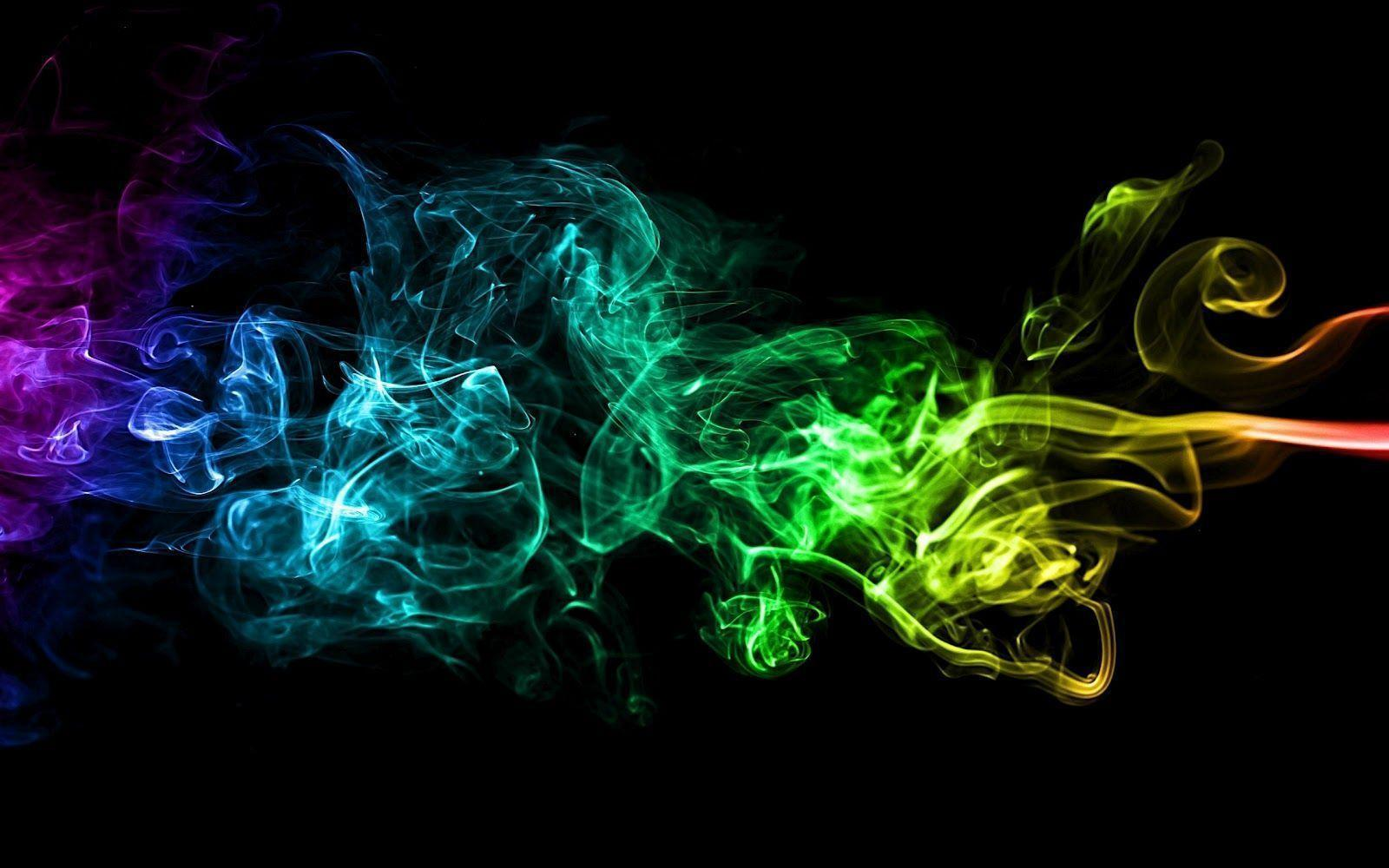 hd 1080p wallpaper smoke - photo #24