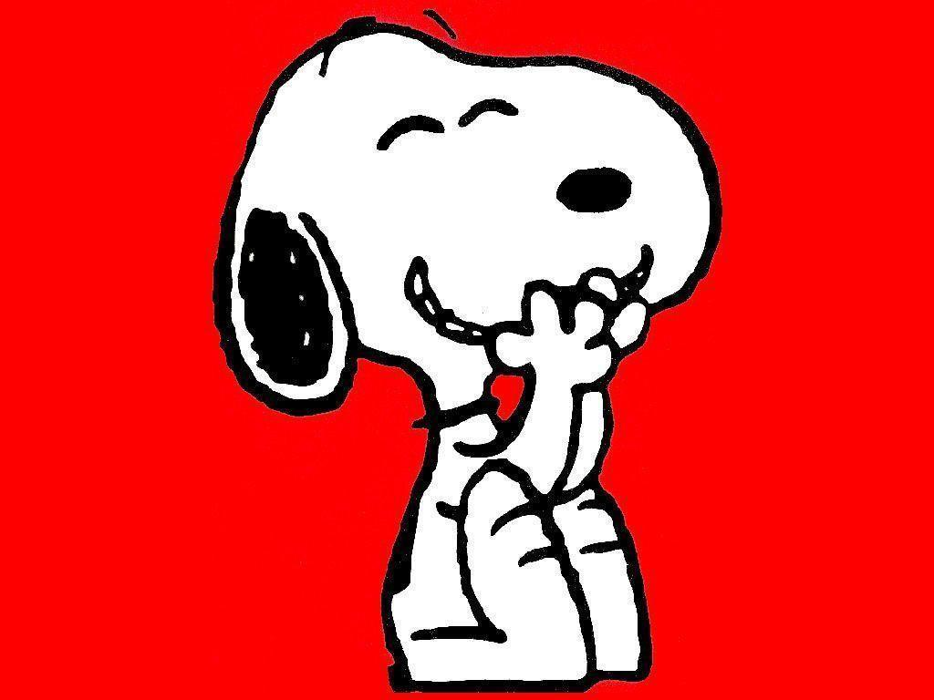 Snoopy Wallpaper HD For Mobile | Cartoons Images