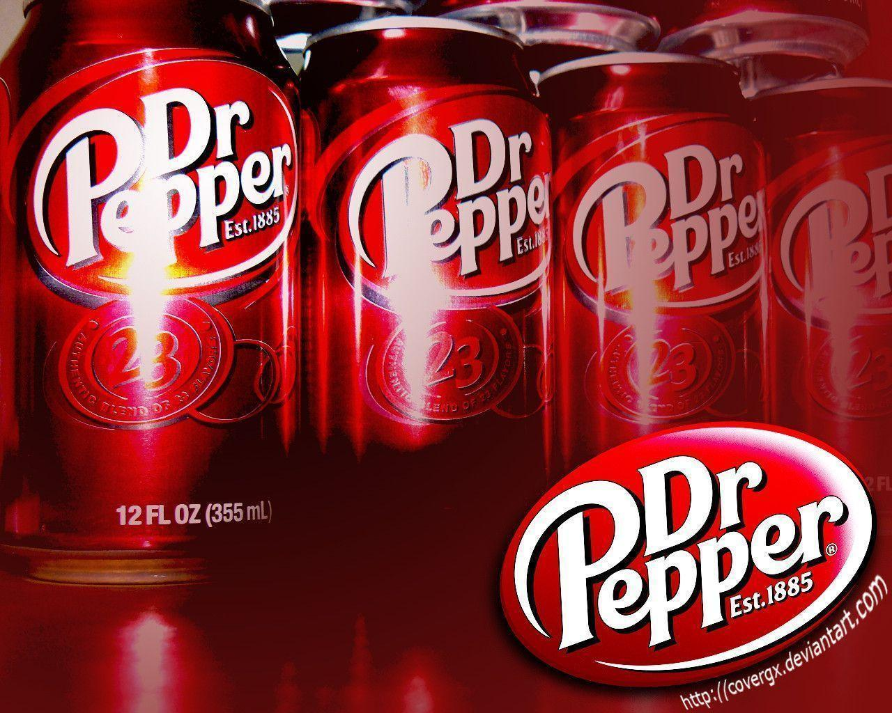 Image For > Diet Dr Pepper Wallpapers