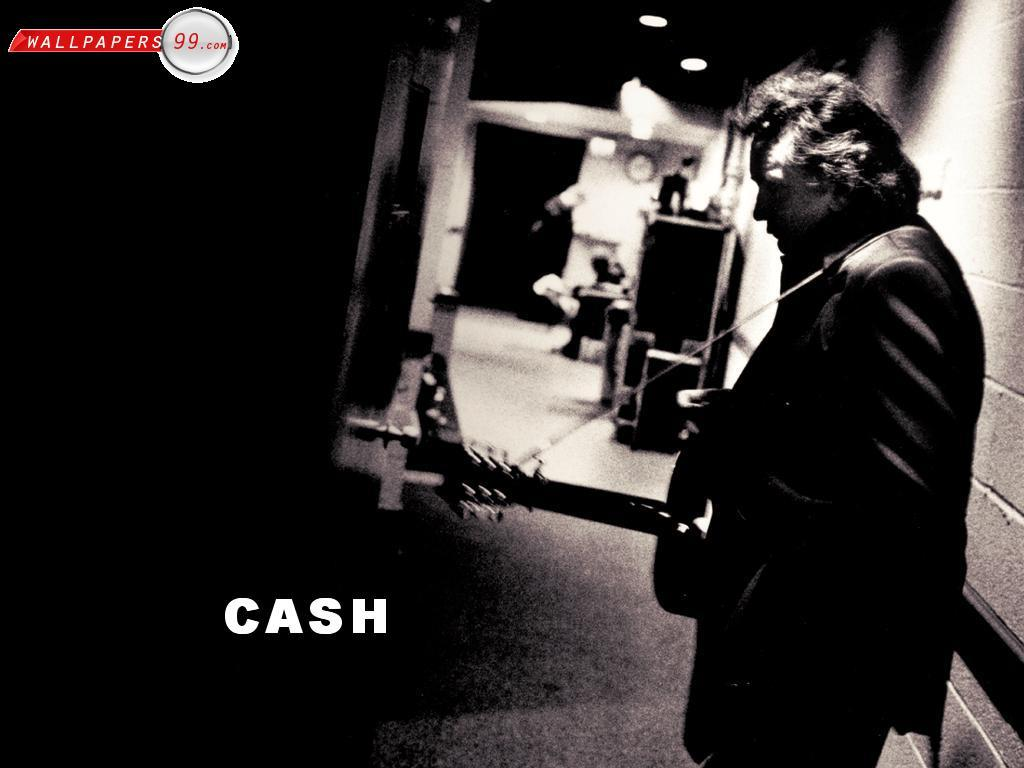 Johnny Cash Wallpaper Picture Image 1024x768 36923