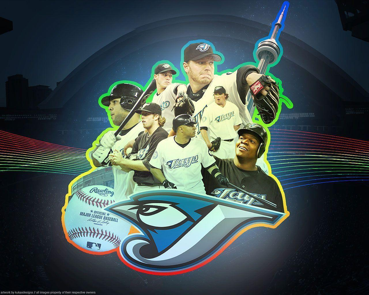 toronto blue jays wallpaper Images, Graphics, Comments and Pictures