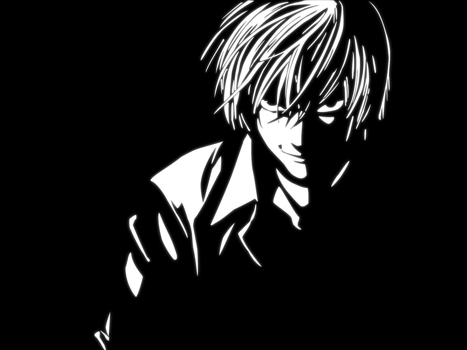 death note wallpapers wallpaper cave