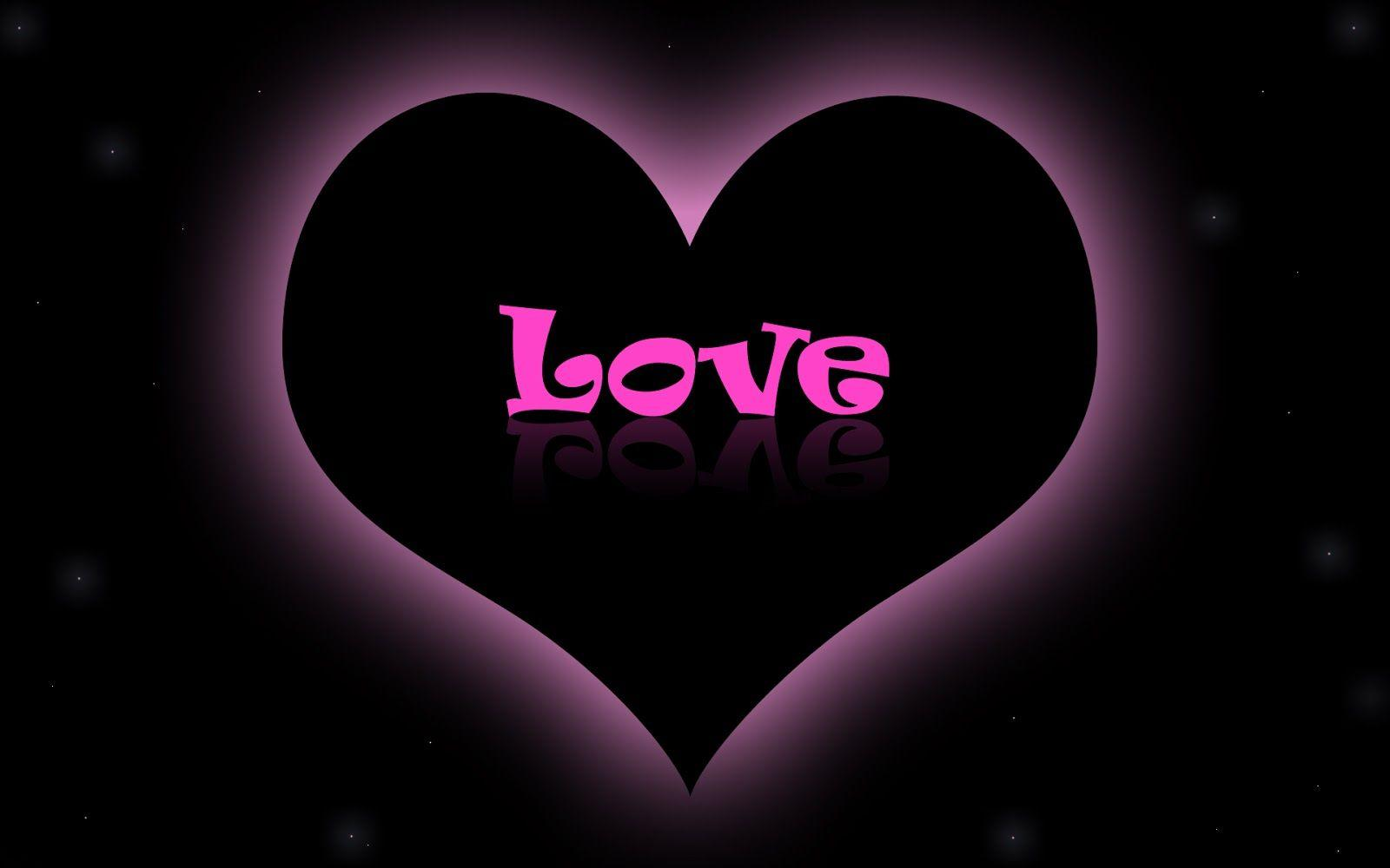 cool Love Wallpapers - Wallpaper cave