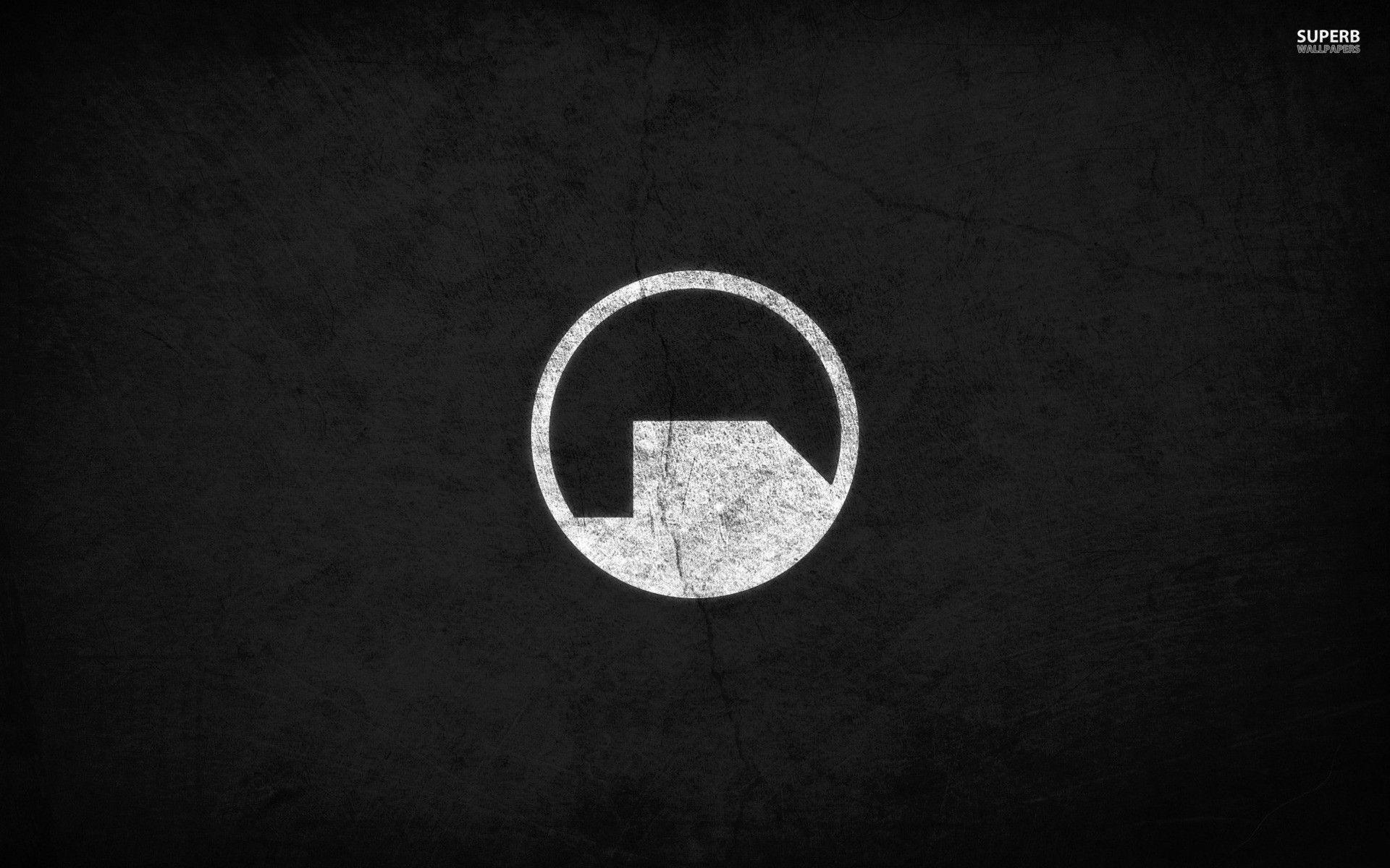Black Mesa Wallpapers - Full HD wallpaper search
