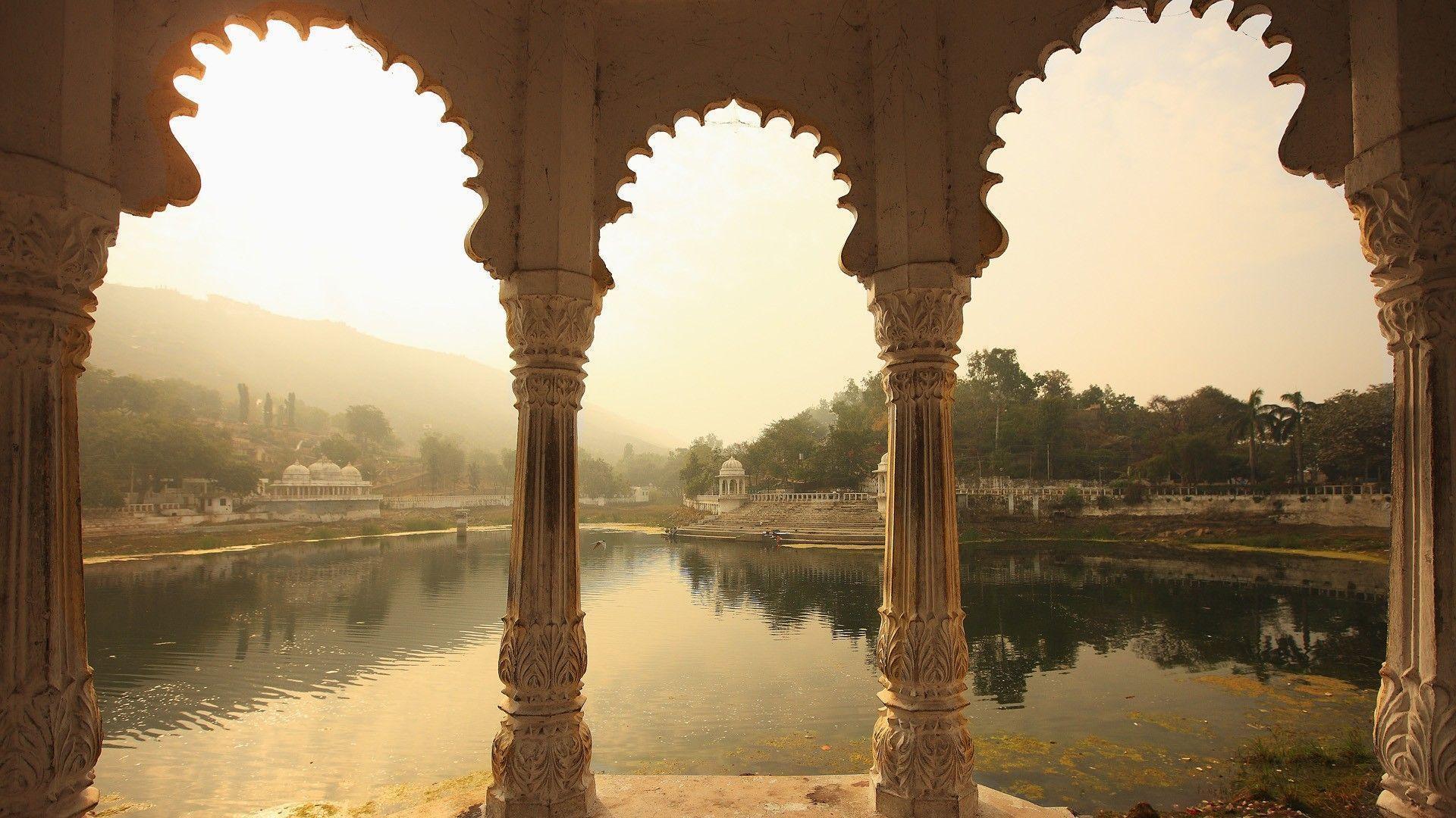 Wallpapers Hd India Wallpaper Cave
