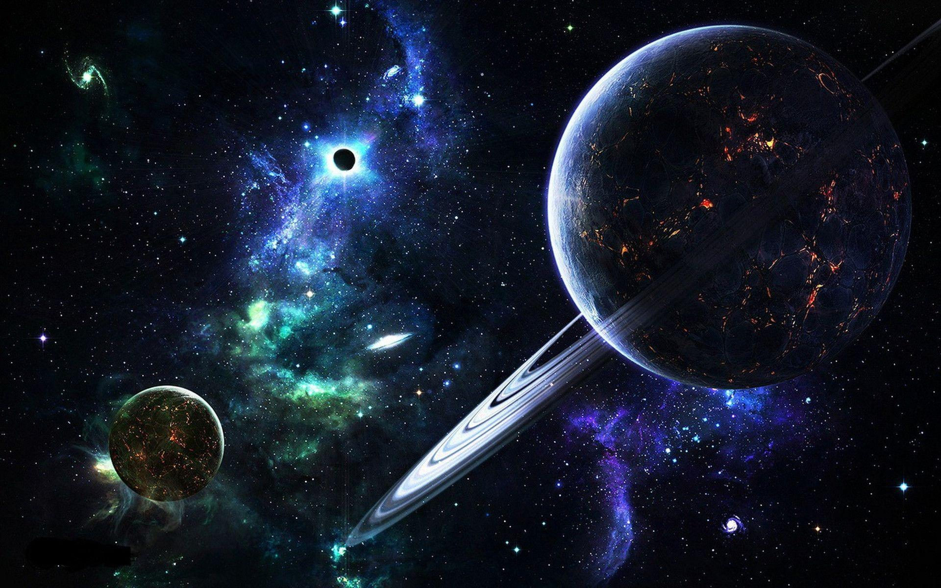 Image result for stars and planets