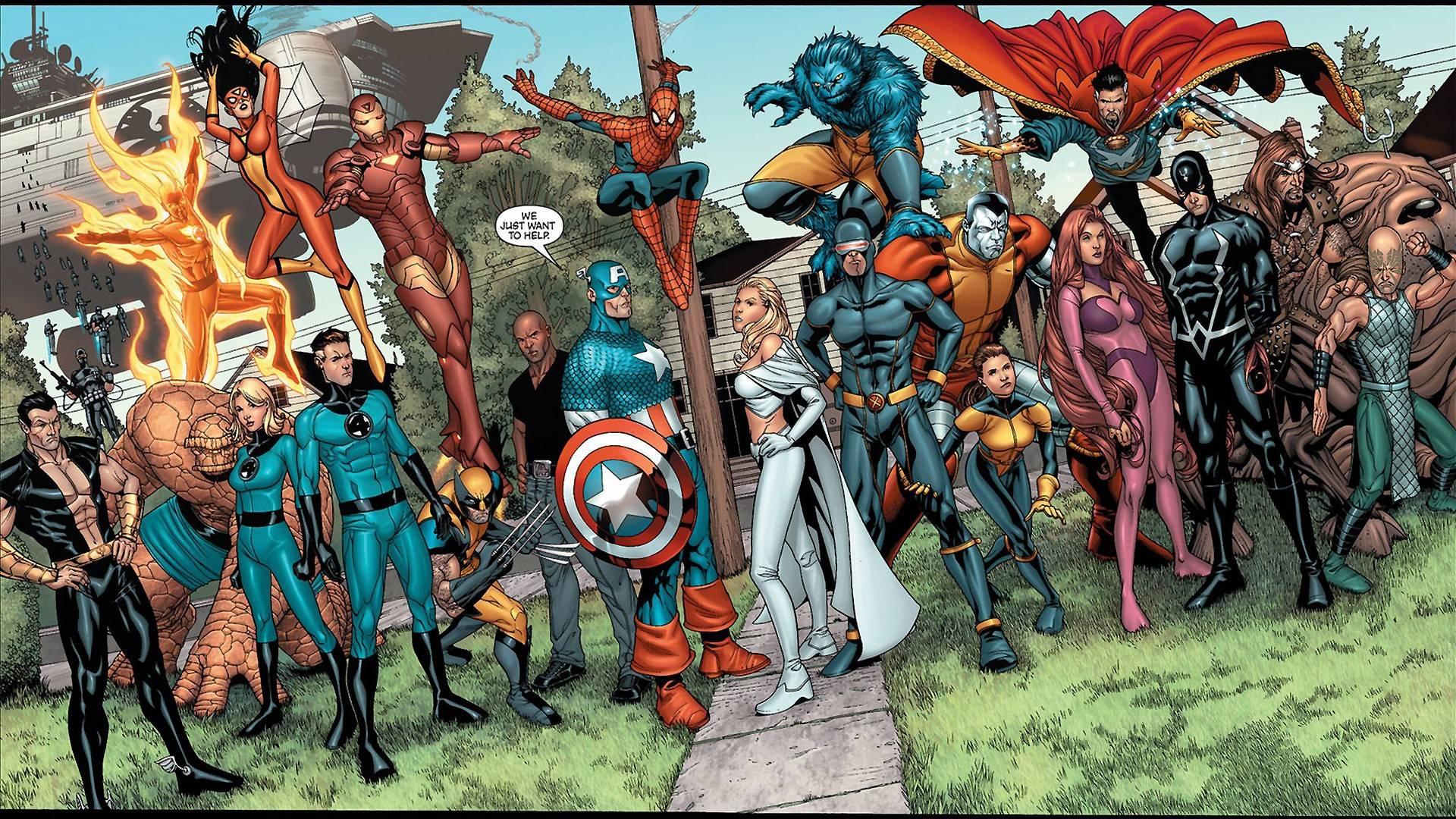 Must see Wallpaper Marvel Variant - JKU25Hl  Collection_244960.jpg