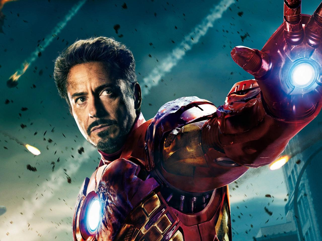 Free hd wallpaper robert downey jr - Images For Robert Downey Jr Iron Man Hd Wallpaper