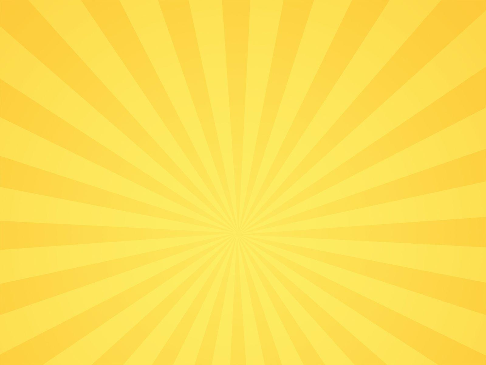 Wallpapers For Soft Yellow Backgrounds