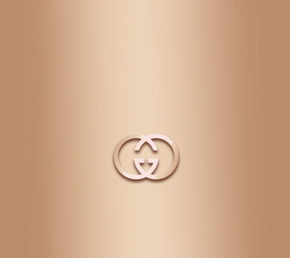 gucci wallpaper iphone - photo #20