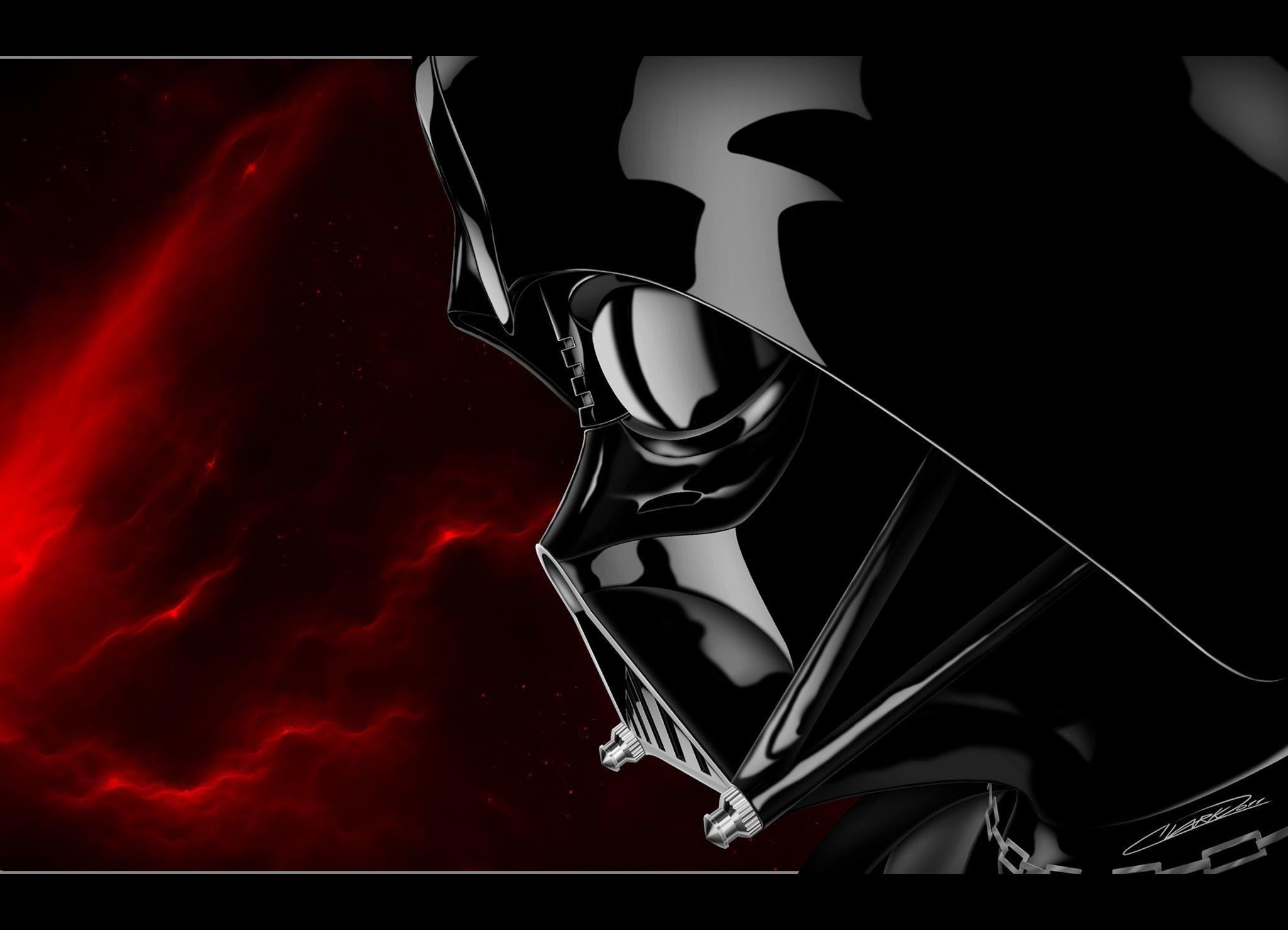 Star Wars Darth Vader Lego Films Wallpapers