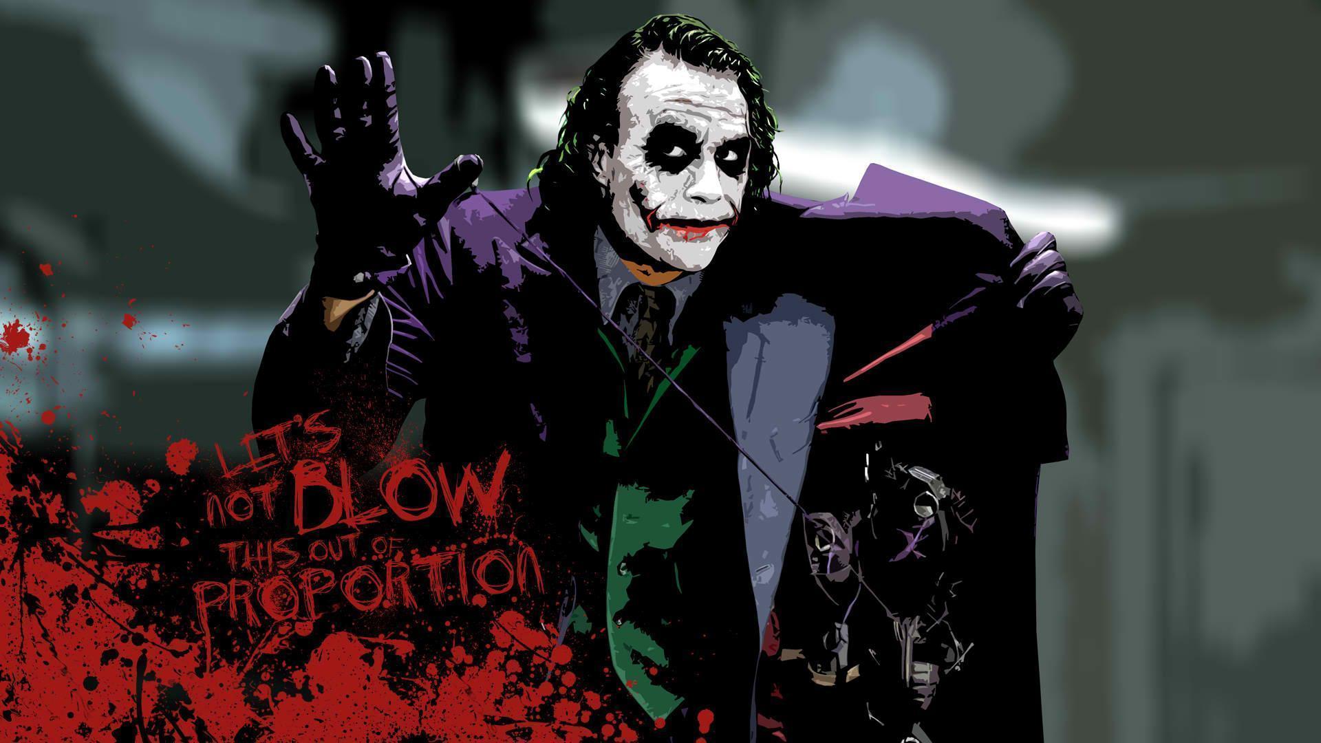 joker wallpaper pc - photo #41