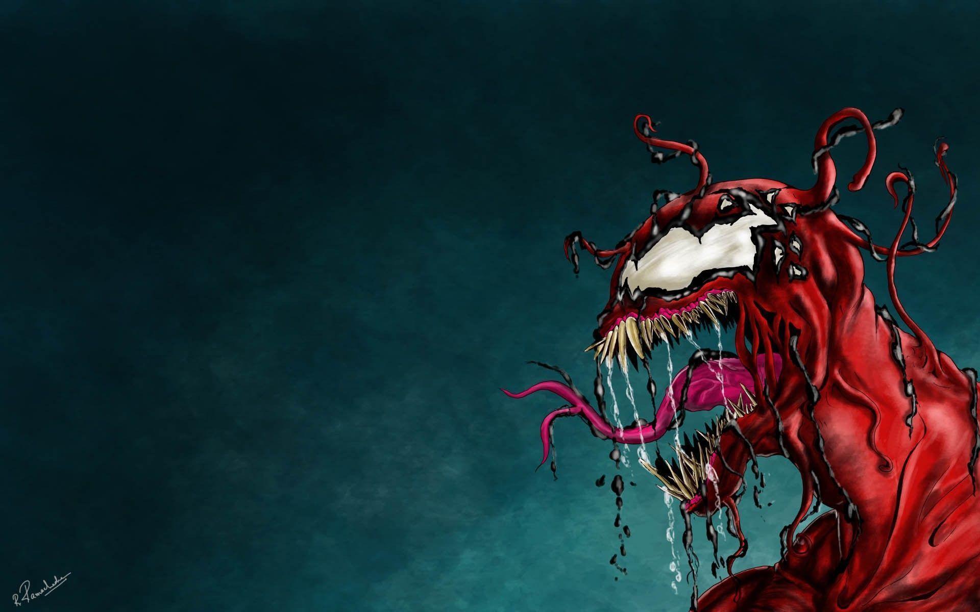 venom hd wallpaper iphone - photo #21