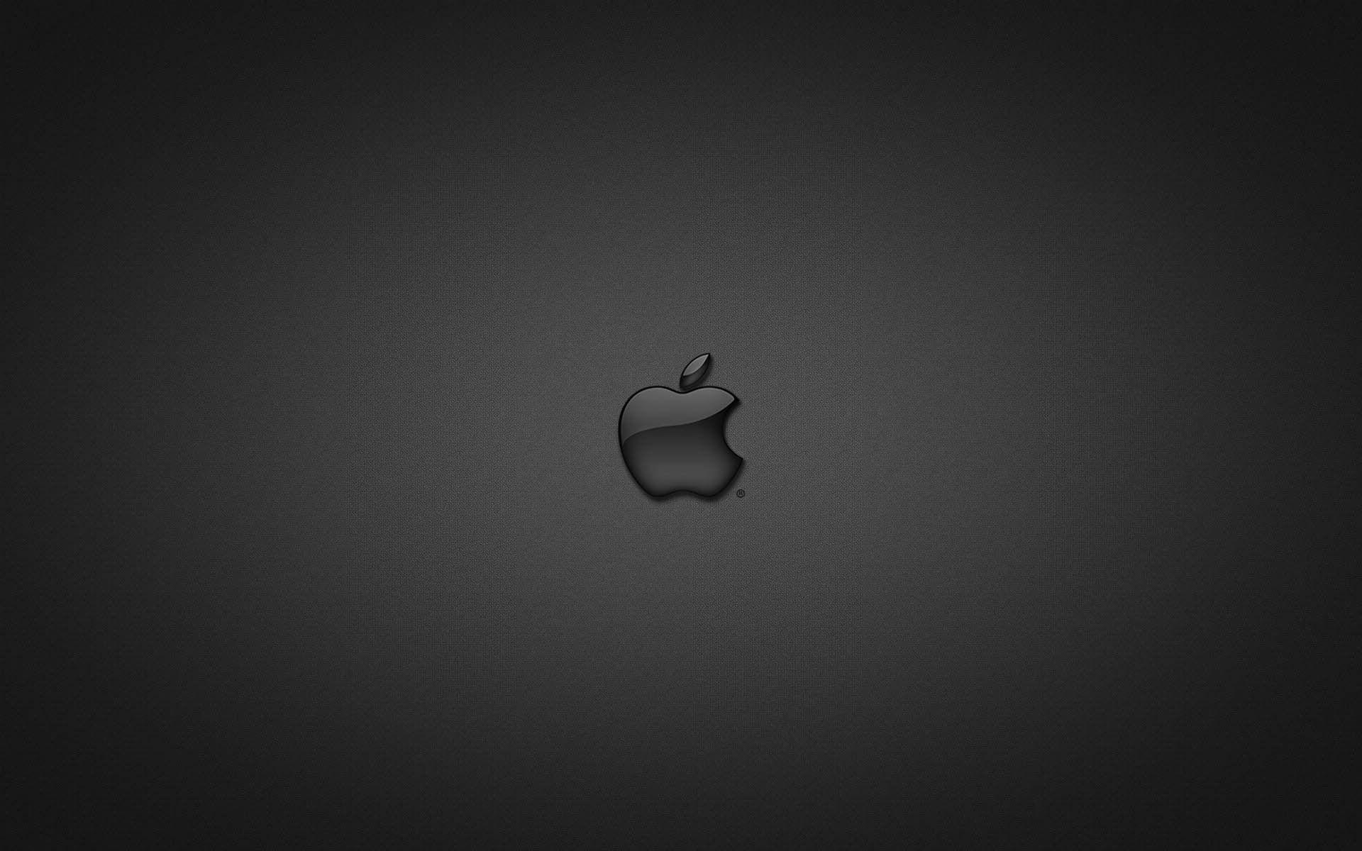 dark mac tiger desktop backgrounds wallpapers
