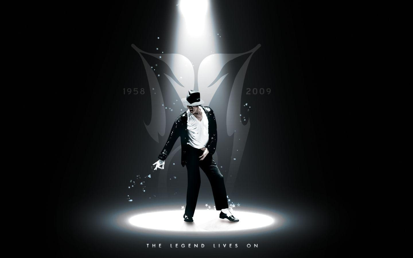 michael jackson images wallpapers - photo #11