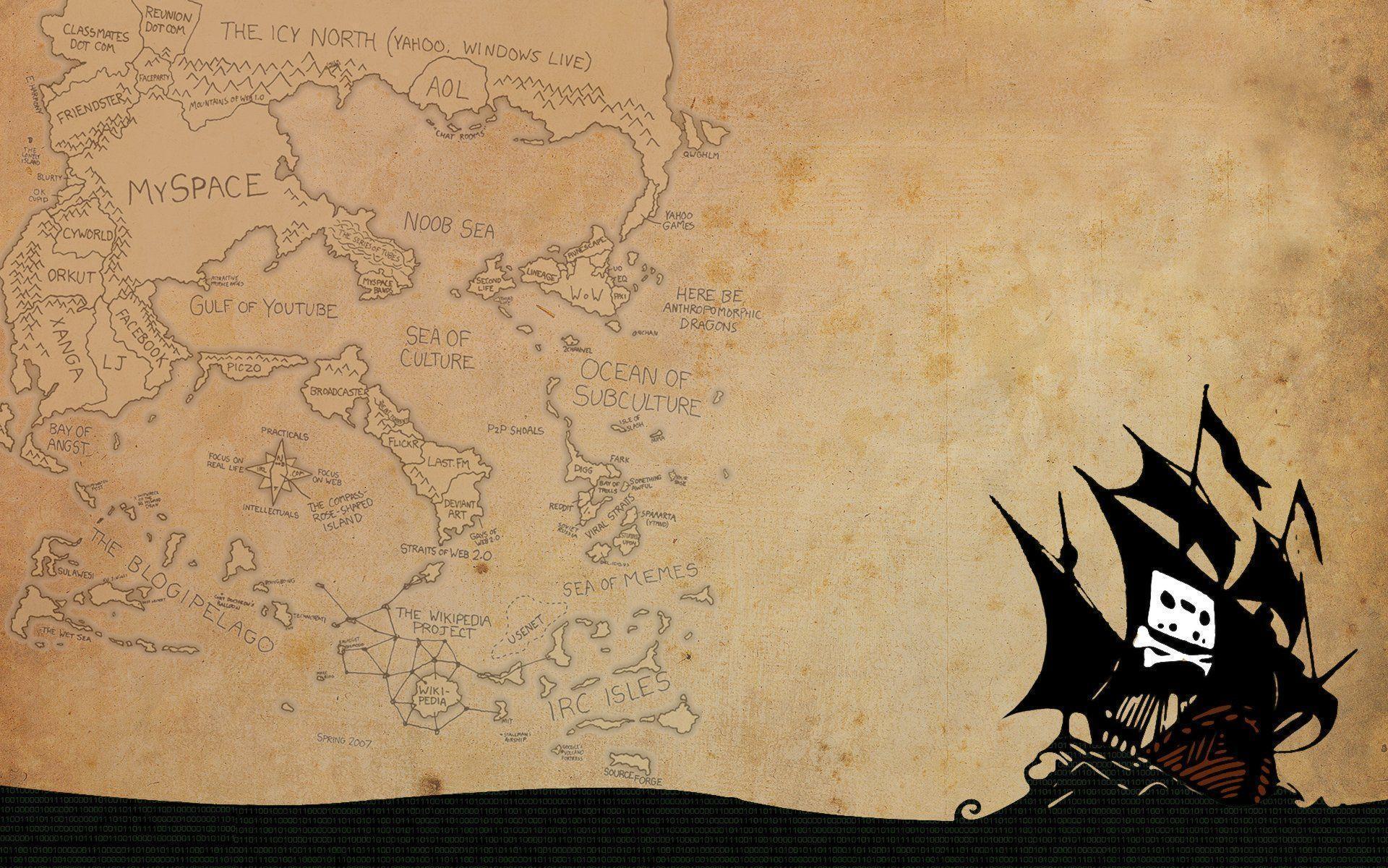 pirates wallpaper mario - photo #43
