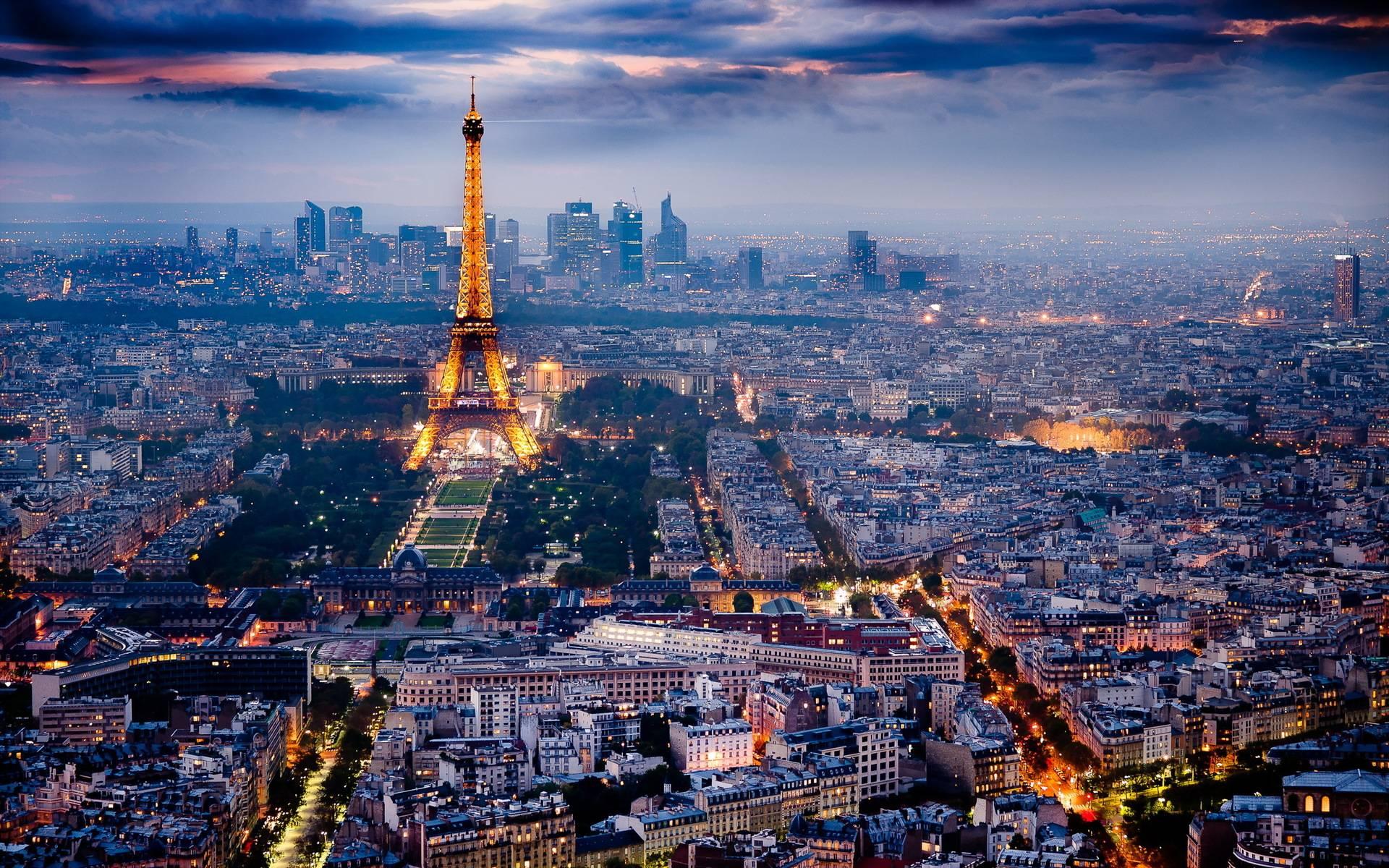 Afbeeldingsresultaat voor paris wallpaper