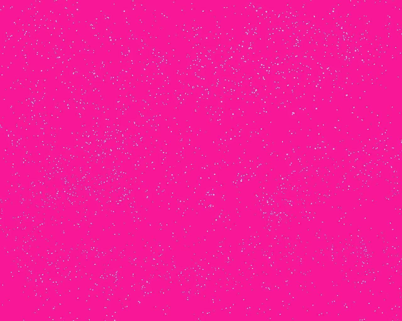 hp wallpaper pink - photo #31