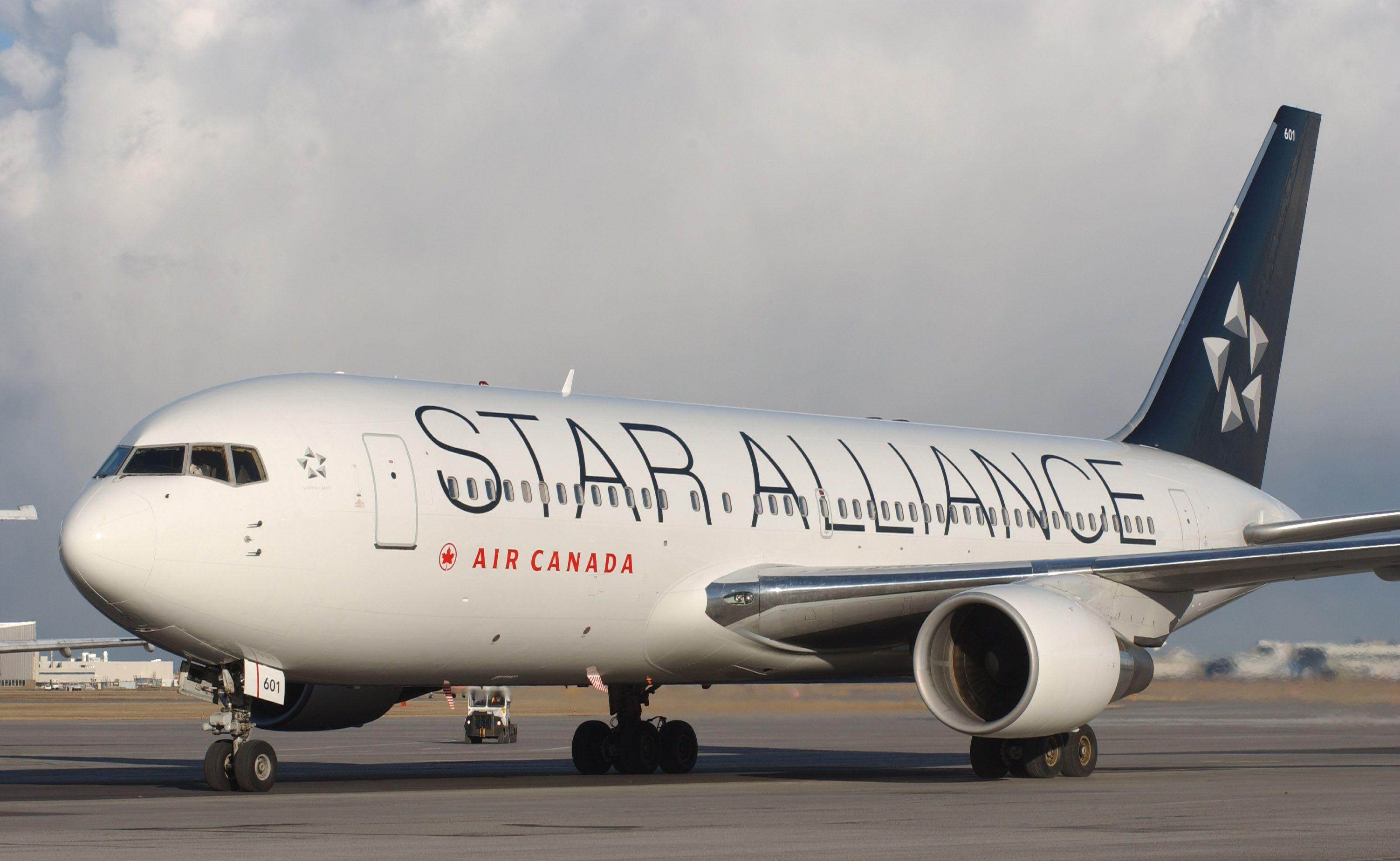 aeroplane wallpapers in hdaeroplane - photo #48