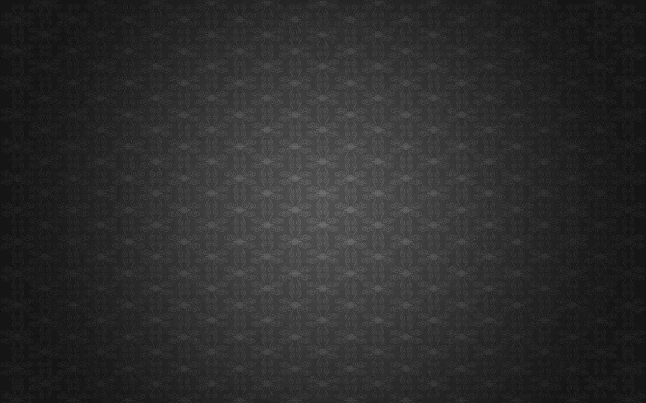 images for fancy background design