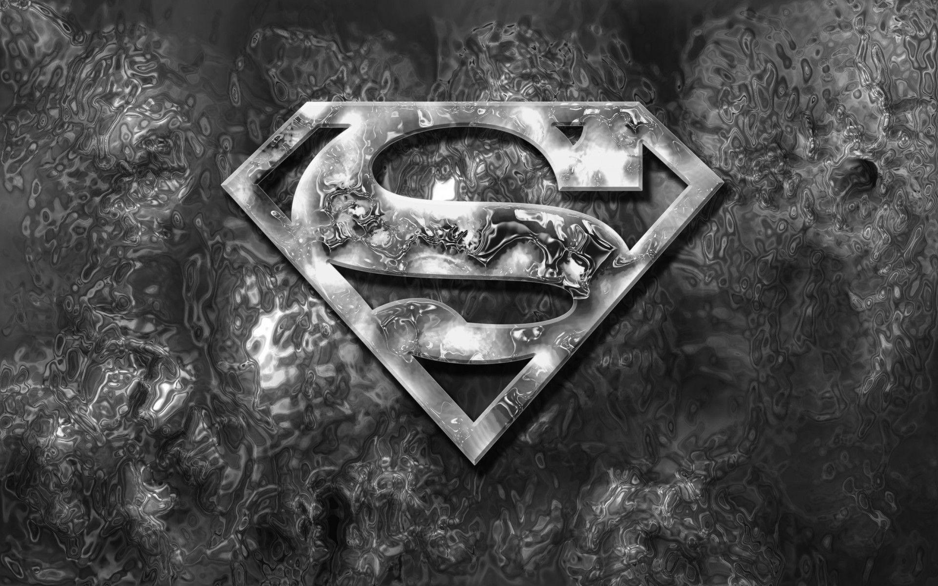 Hd wallpaper 1080p - Images For Superman Hd Wallpaper 1080p