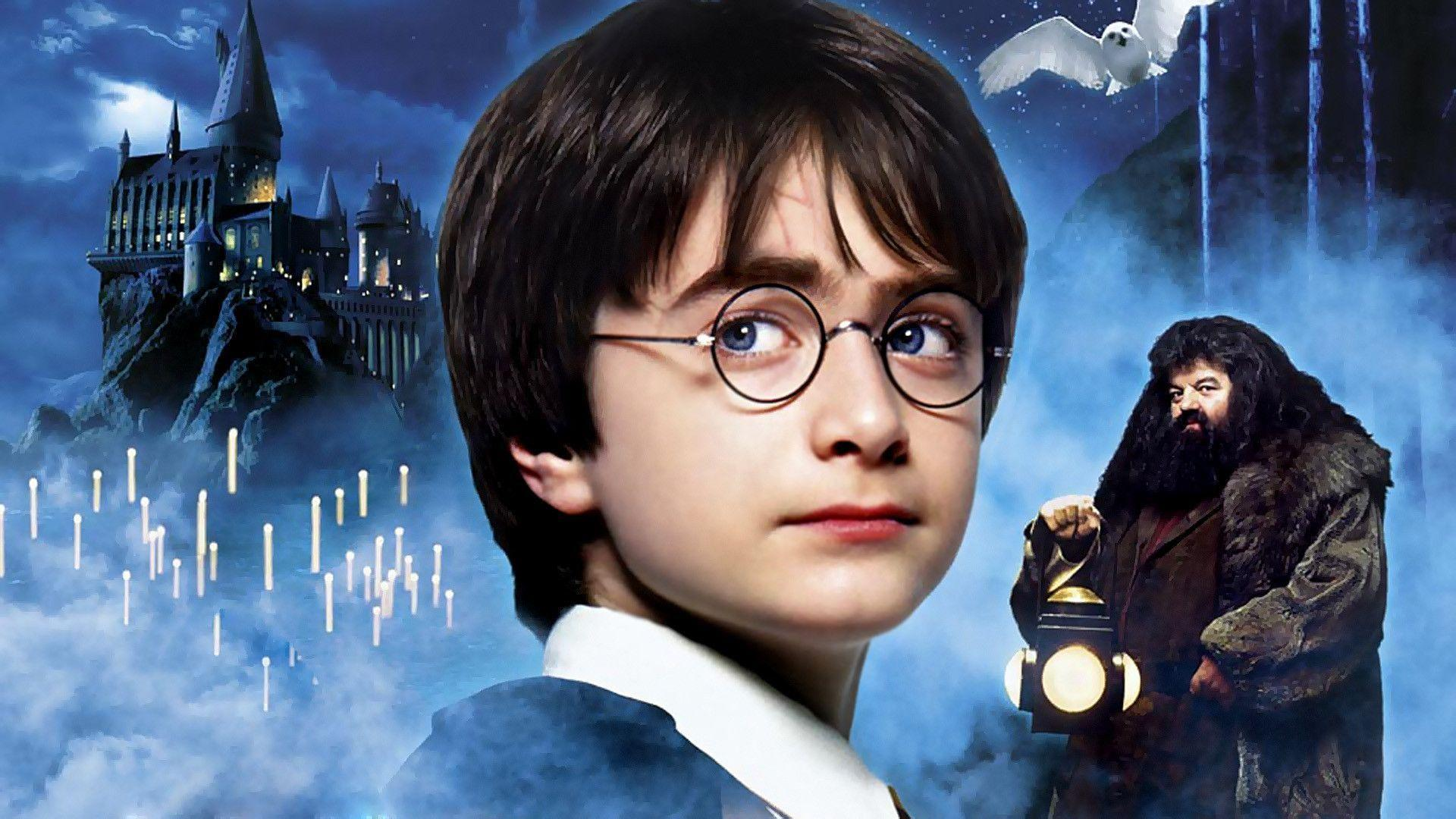 Harry potter wallpapers wallpaper cave harry potter hd wallpapers free download hd free wallpapers download voltagebd Image collections