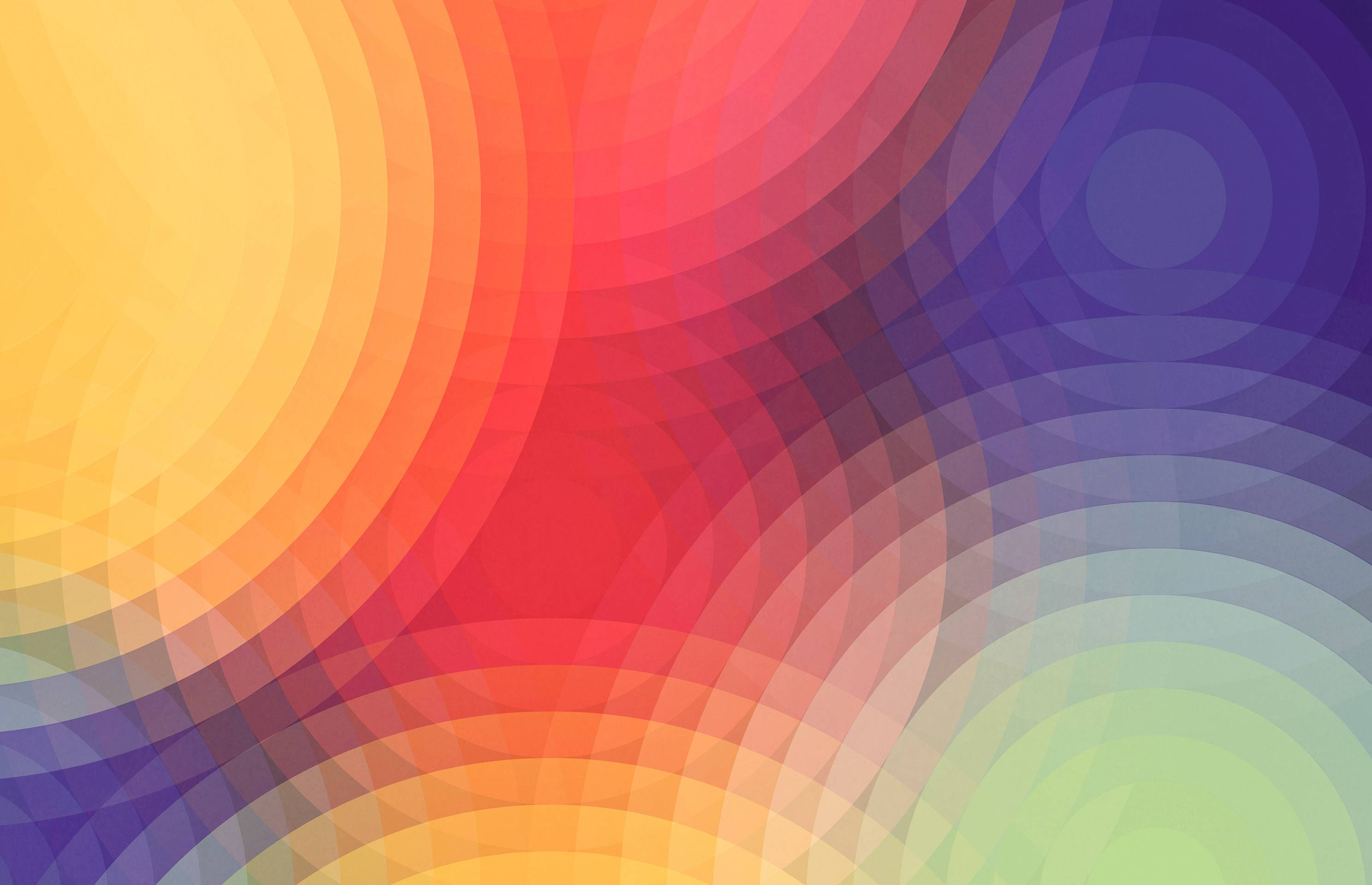 wallpapers from new nexus 7 leak out and you can download them here