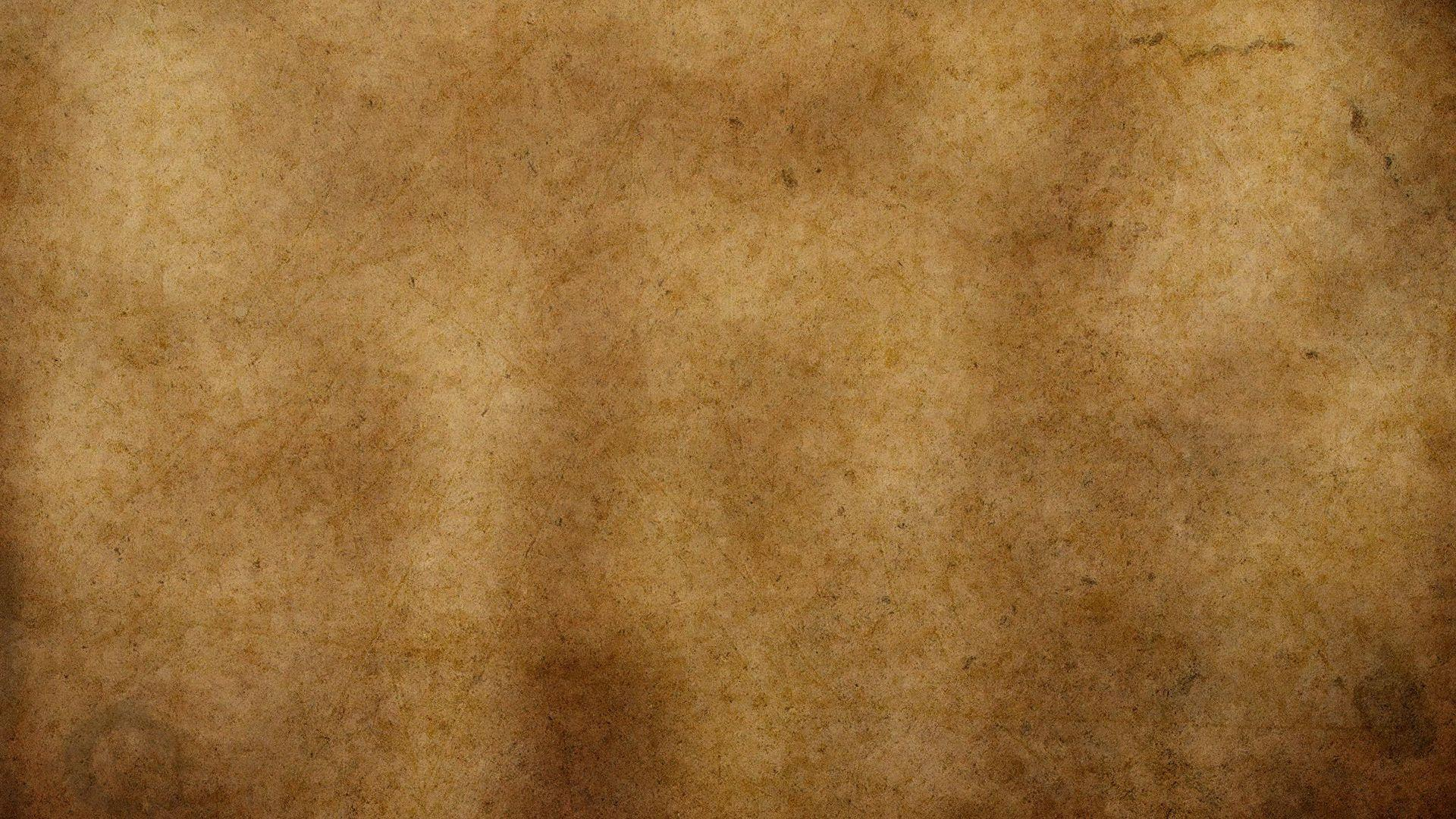 wallpaper 3840x2160 abstract brown - photo #7