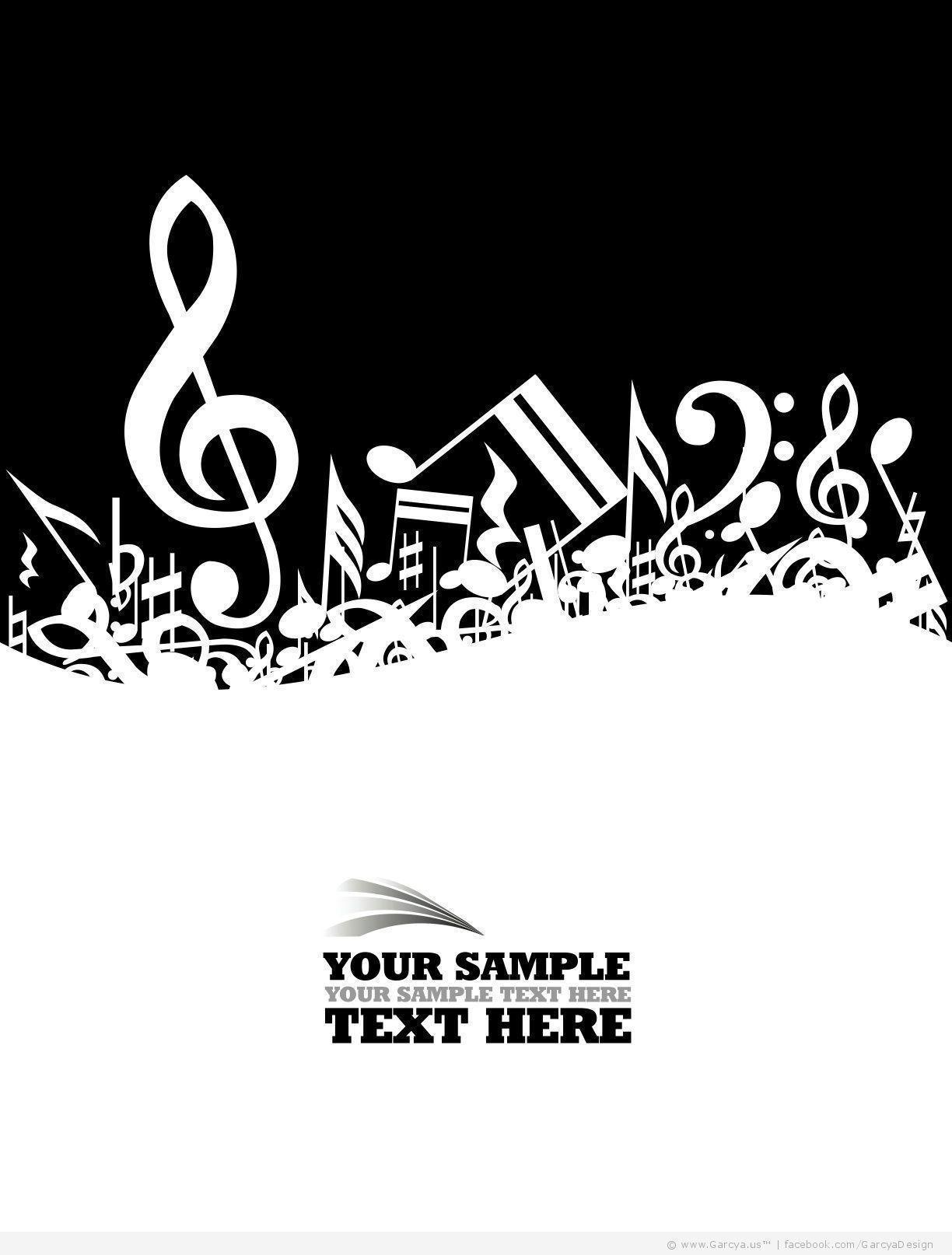 music clipartMusic backgrounds