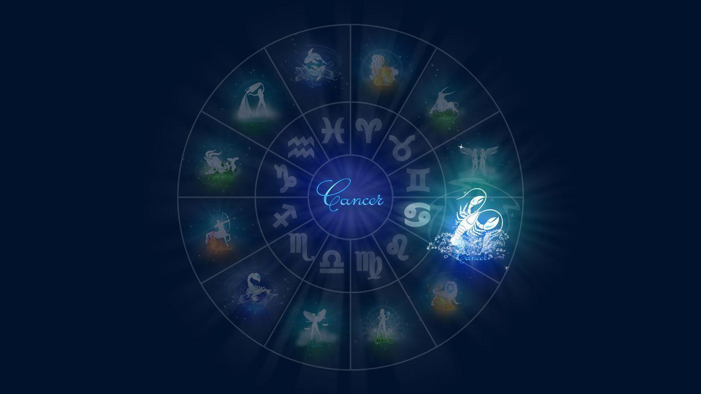 apni astrology wallpapers and - photo #44