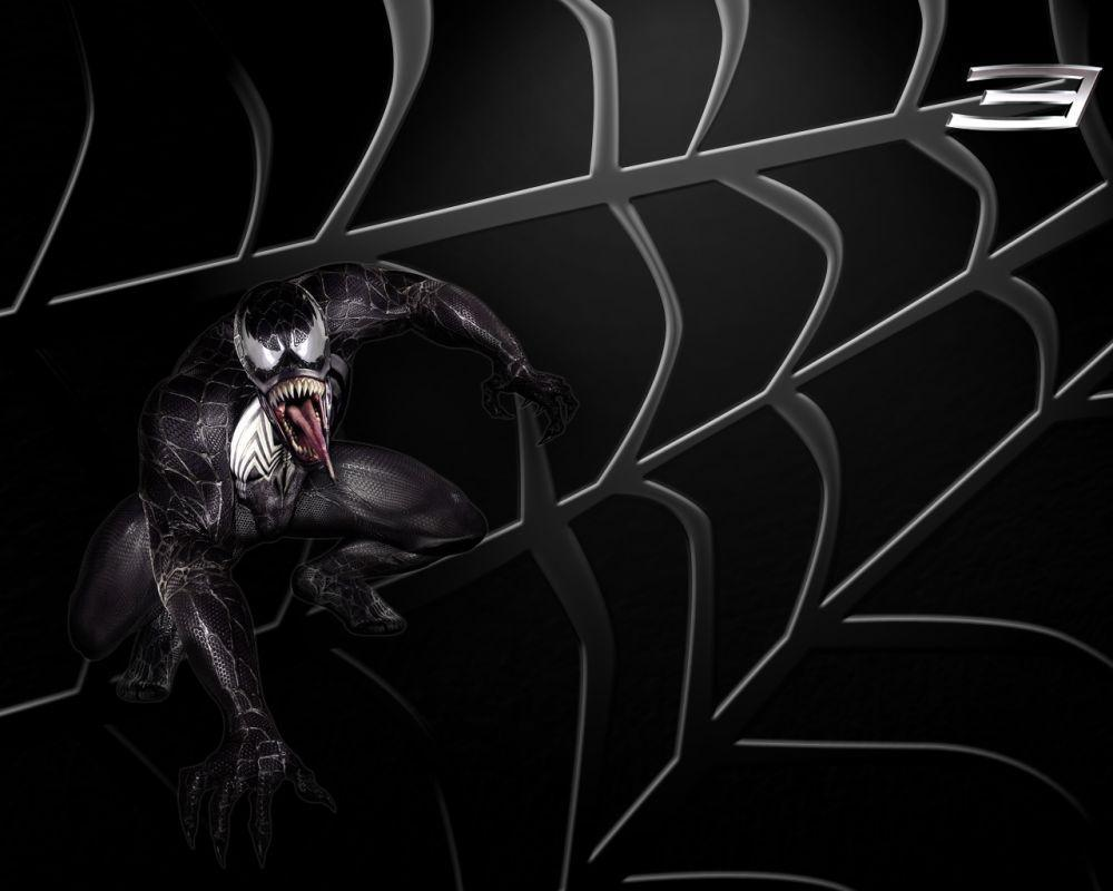 Keywords <b>Venom</b> Hd <b>Wallpaper</b> Iphone and Tags