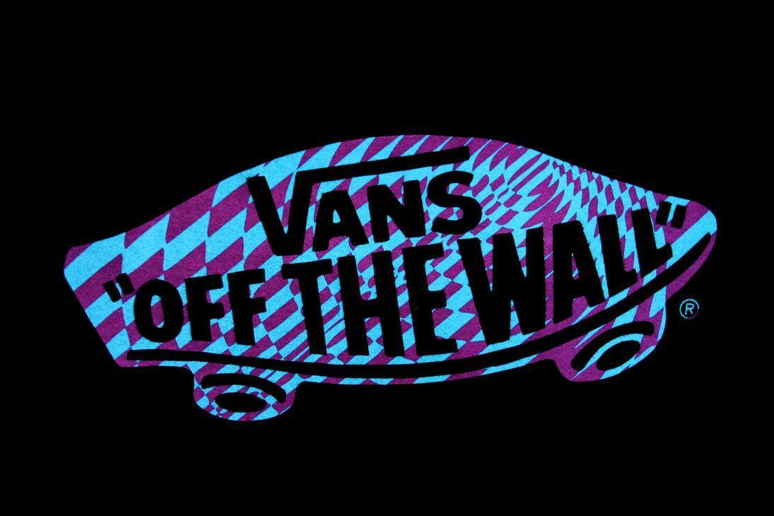Vans Off The Wall Wallpapers Wallpaper Cave