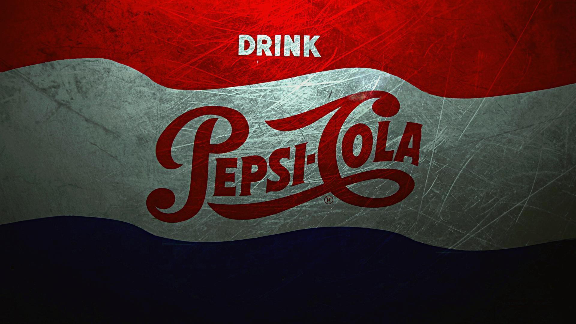Pepsi Wallpapers Wallpaper Pepsi in  Pepsi Pepsi cola