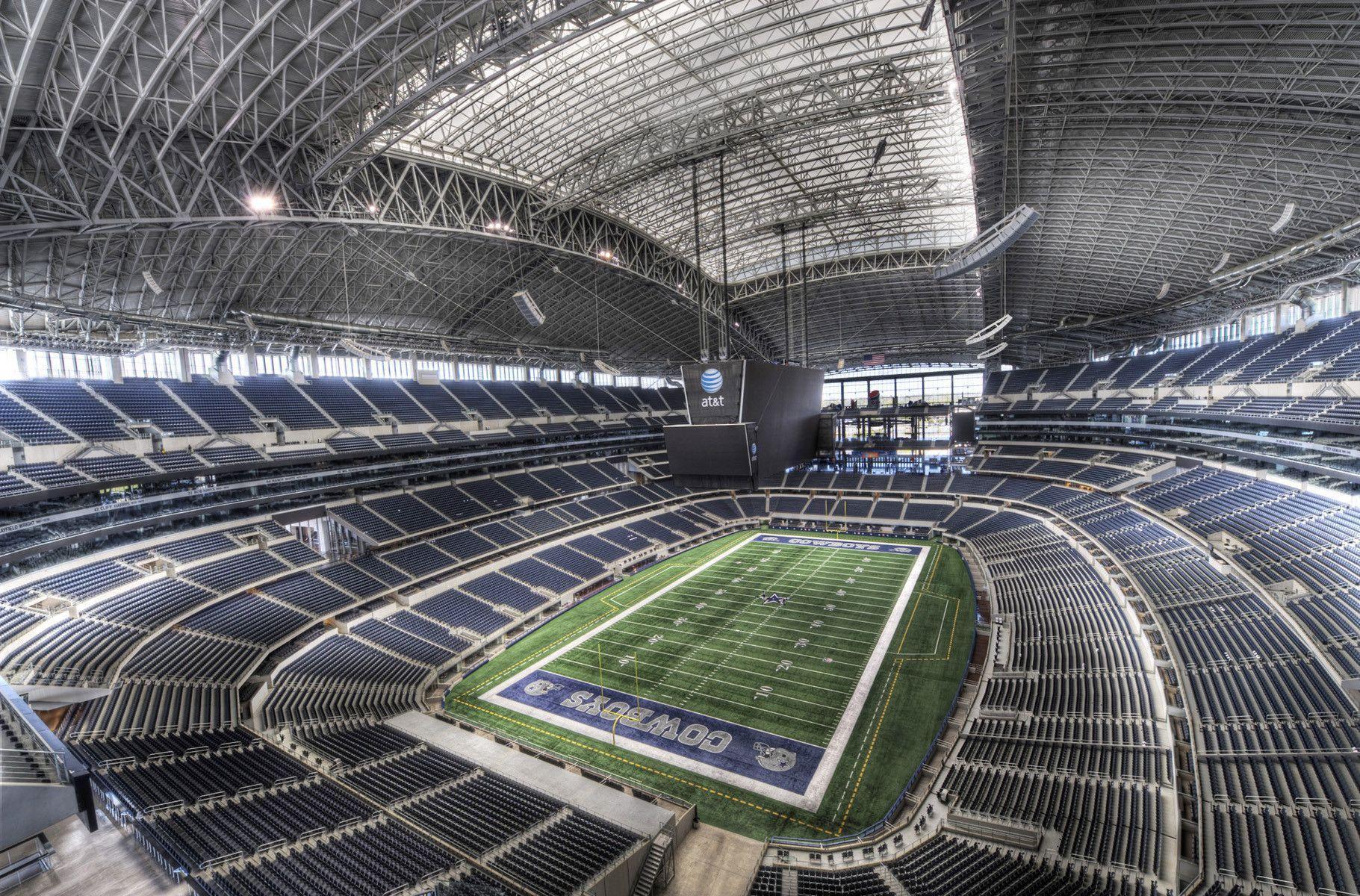 Dallas Cowboys Desktop Wallpapers Wallpaper Cave
