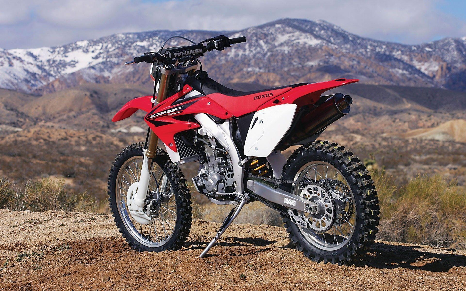 Dirt Bikes Wallpapers Wallpaper Cave Honda Motocross Hd Mini 1515 X 934 132 Kb Jpeg