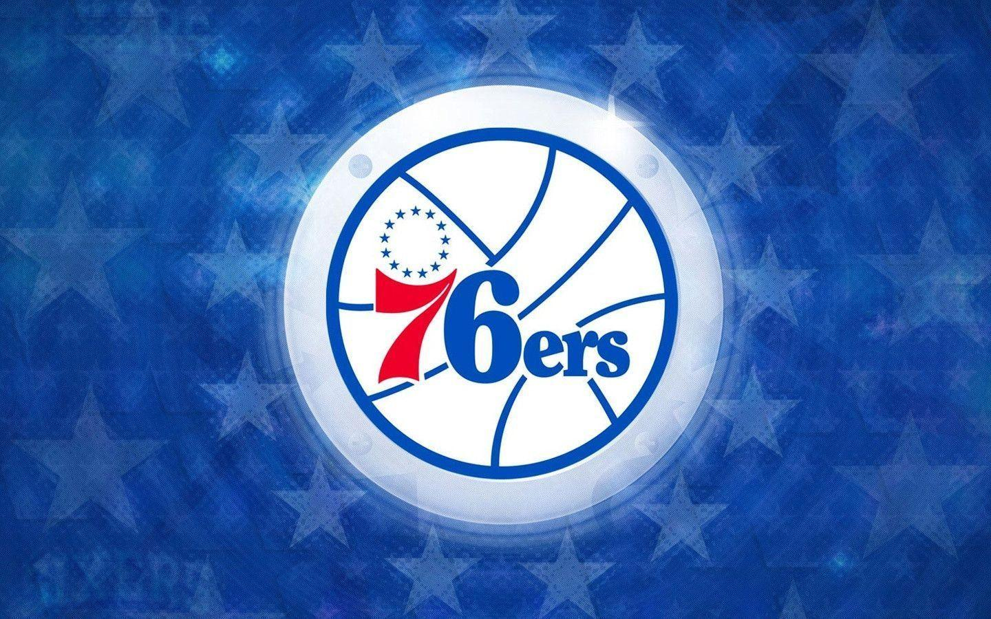 76ers: 76ers Wallpapers