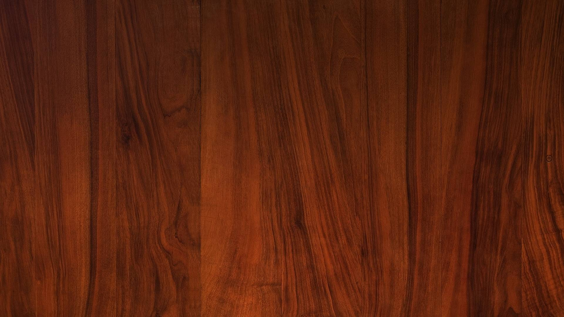 wallpapers for wood desktop background