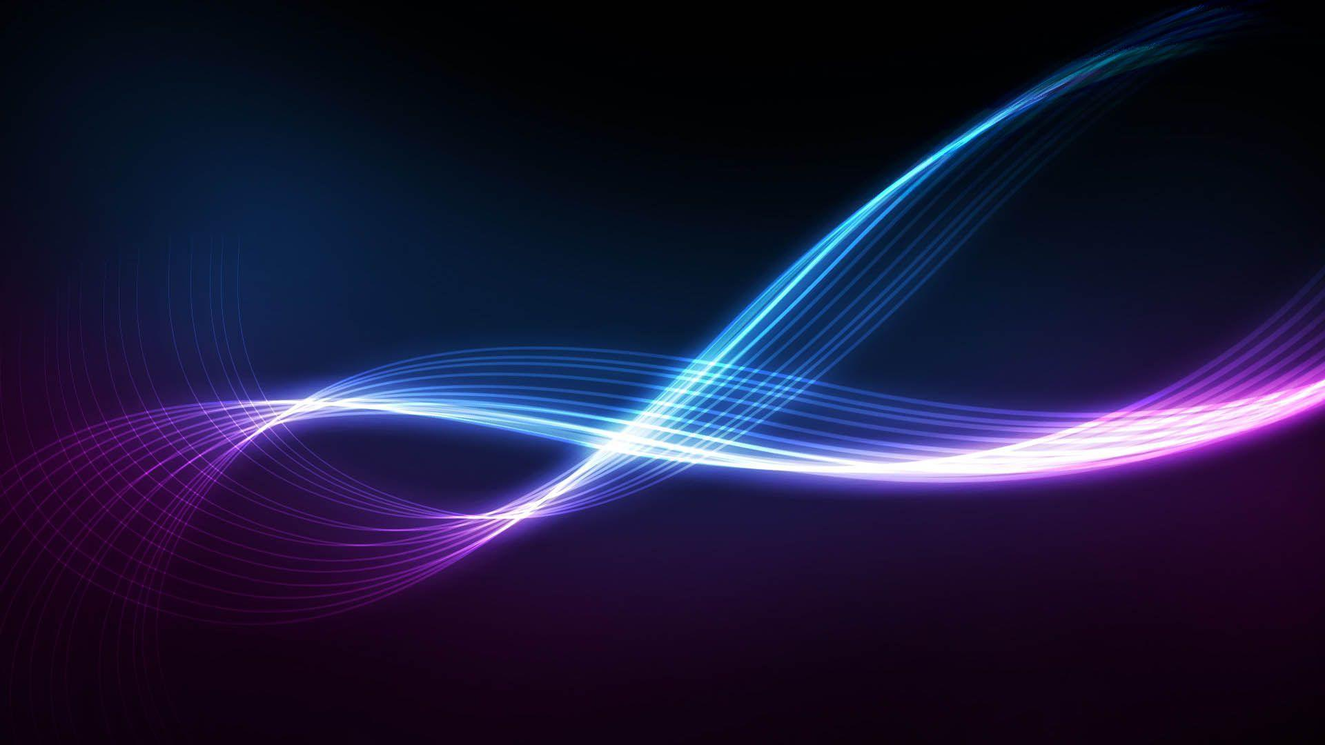 fine abstract desktop backgrounds - photo #47
