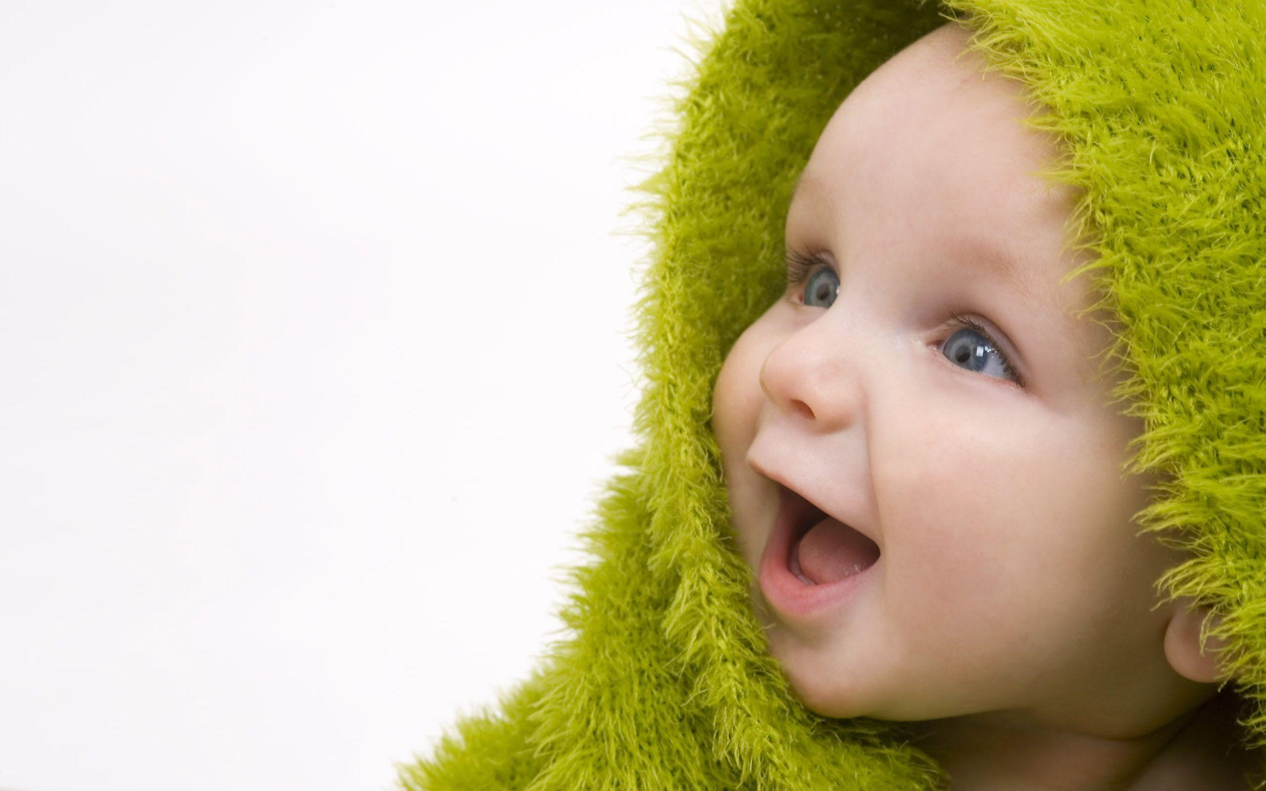 Cute baby girl plant wallpapers hd wallpapers inn
