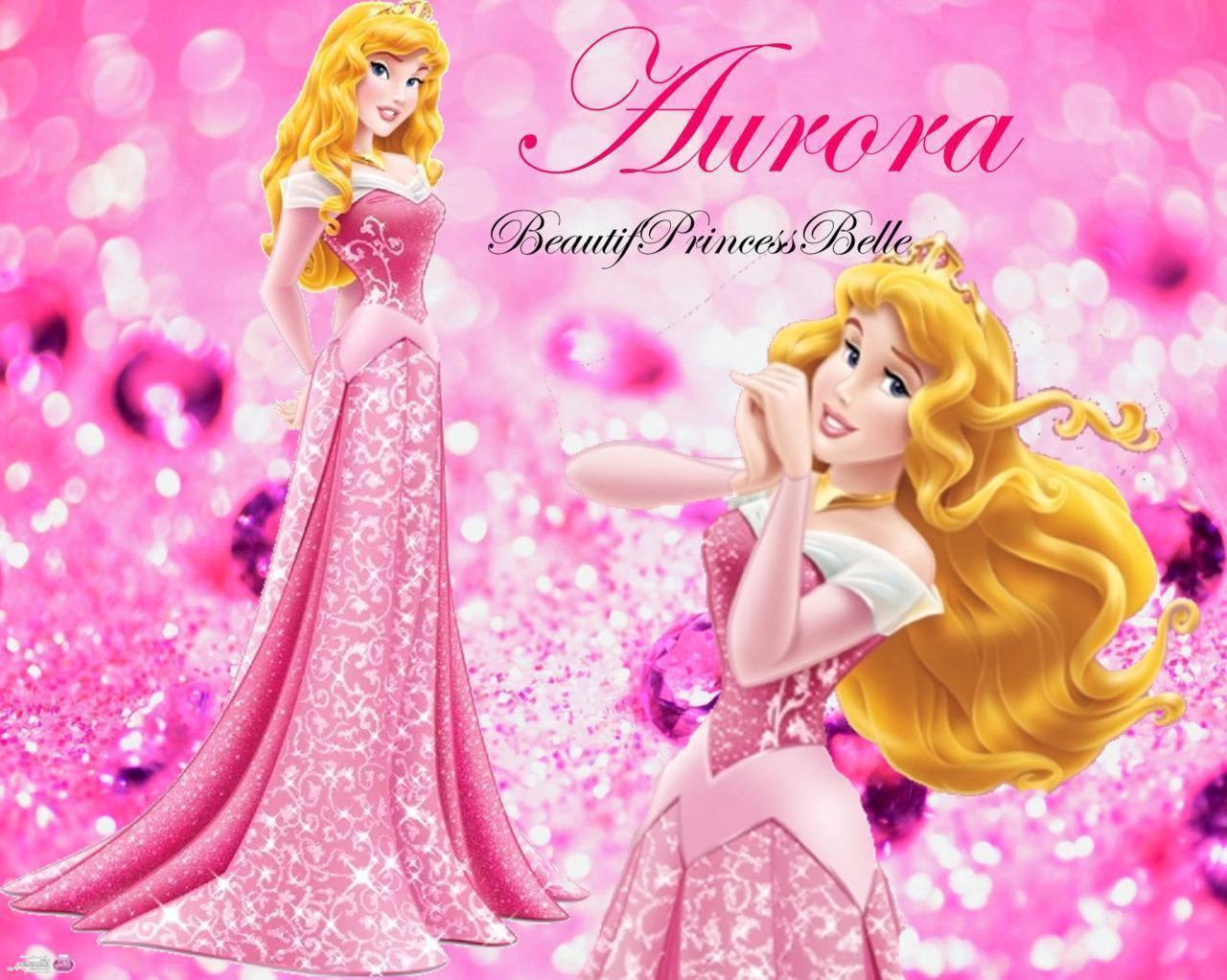 princess aurora wallpapers wallpaper cave