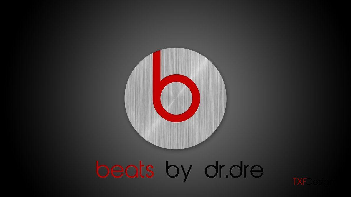 beats audio wallpaper hd iphone