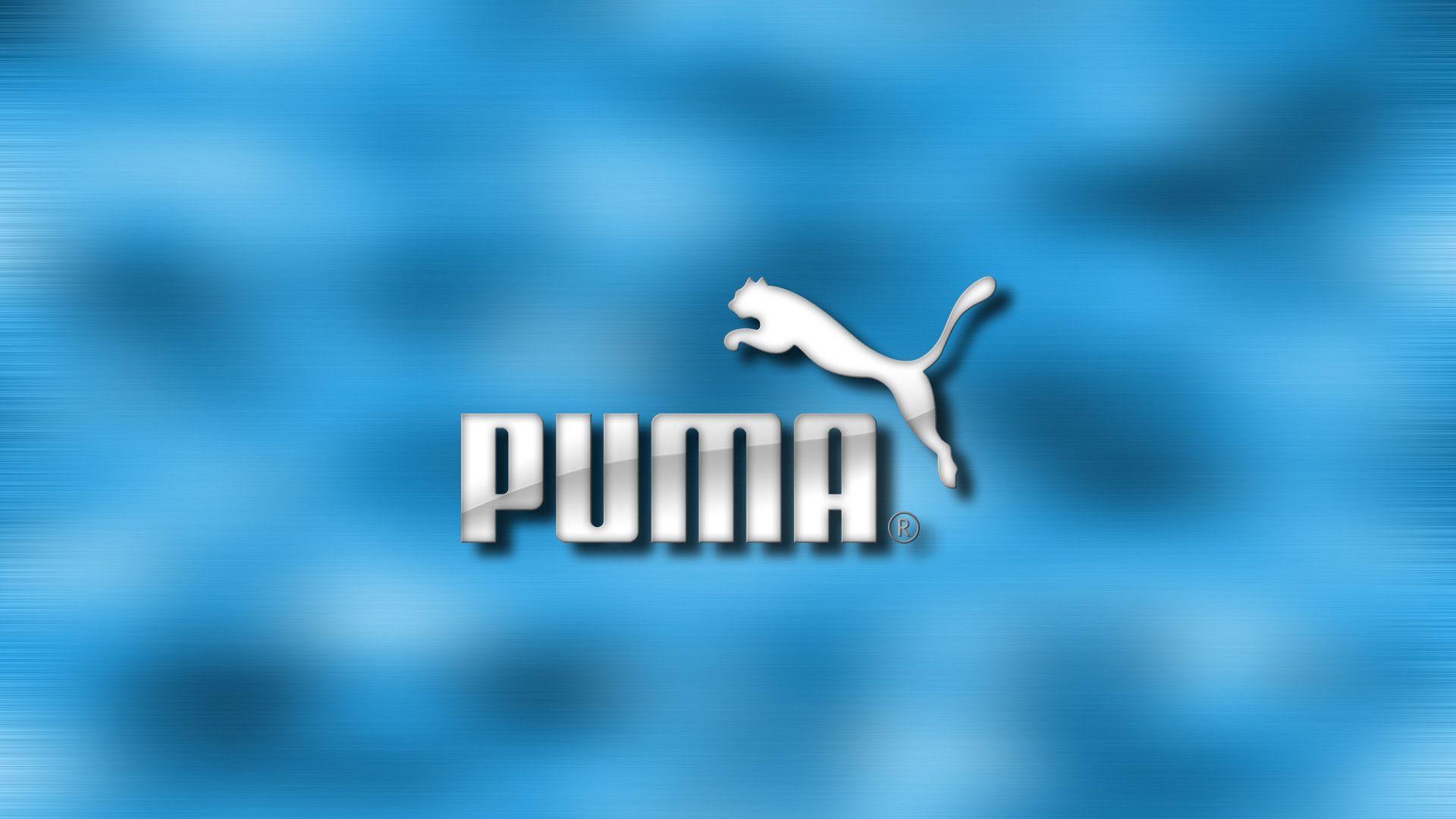 Puma wallpaper - 193679