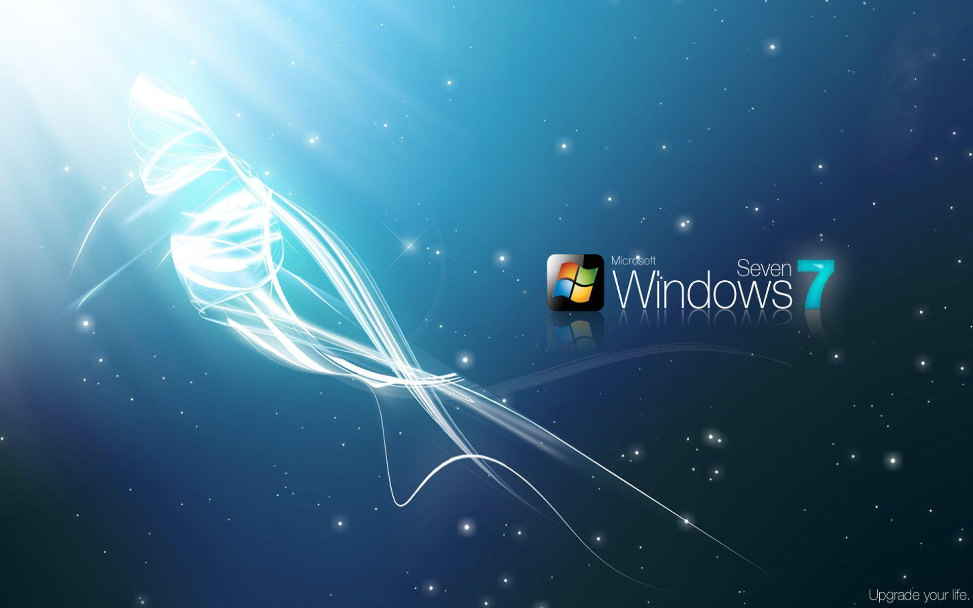 Windows7 Ultimate Wallpapers - Full HD wallpaper search