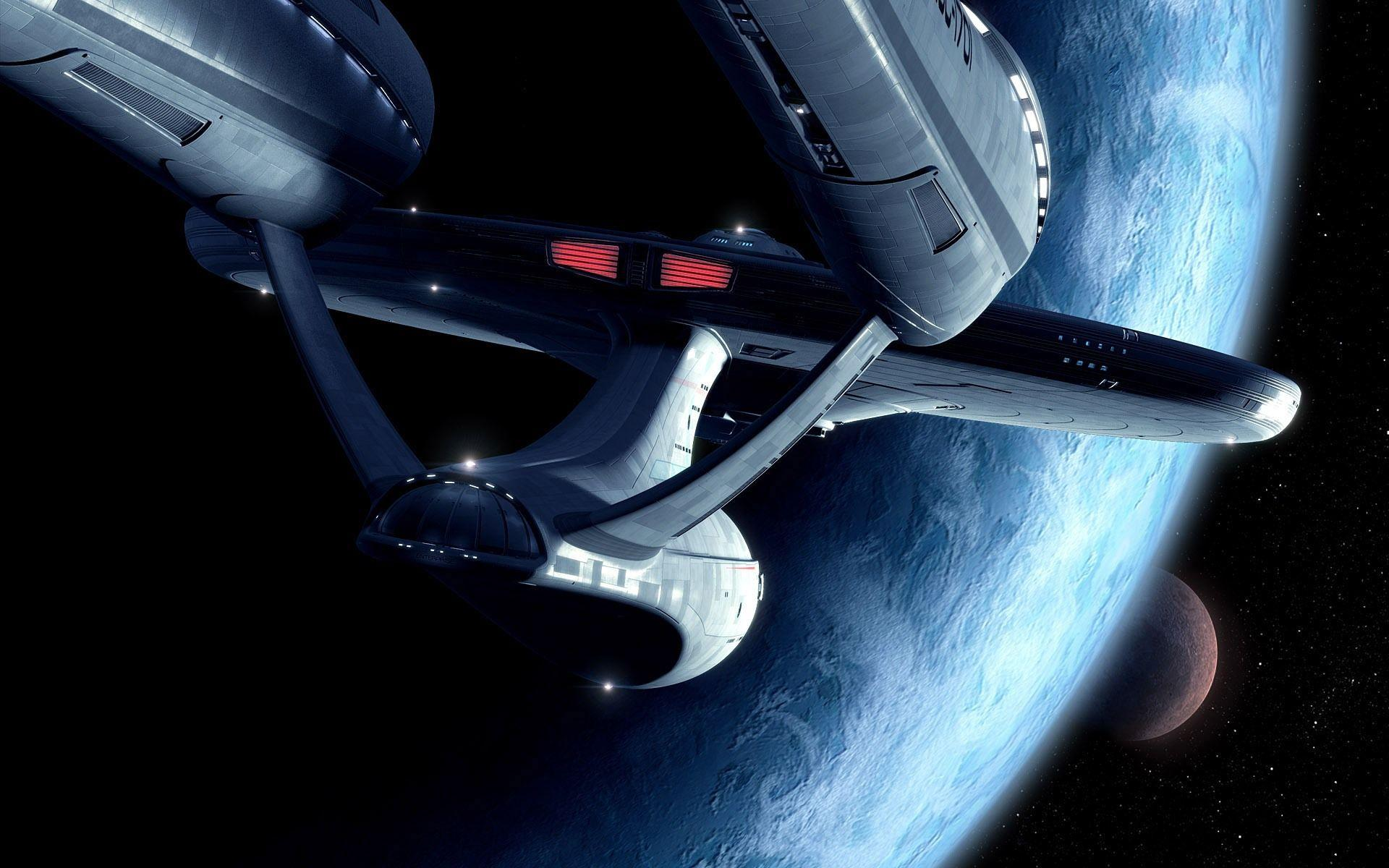 enterprise e wallpaper hd - photo #40