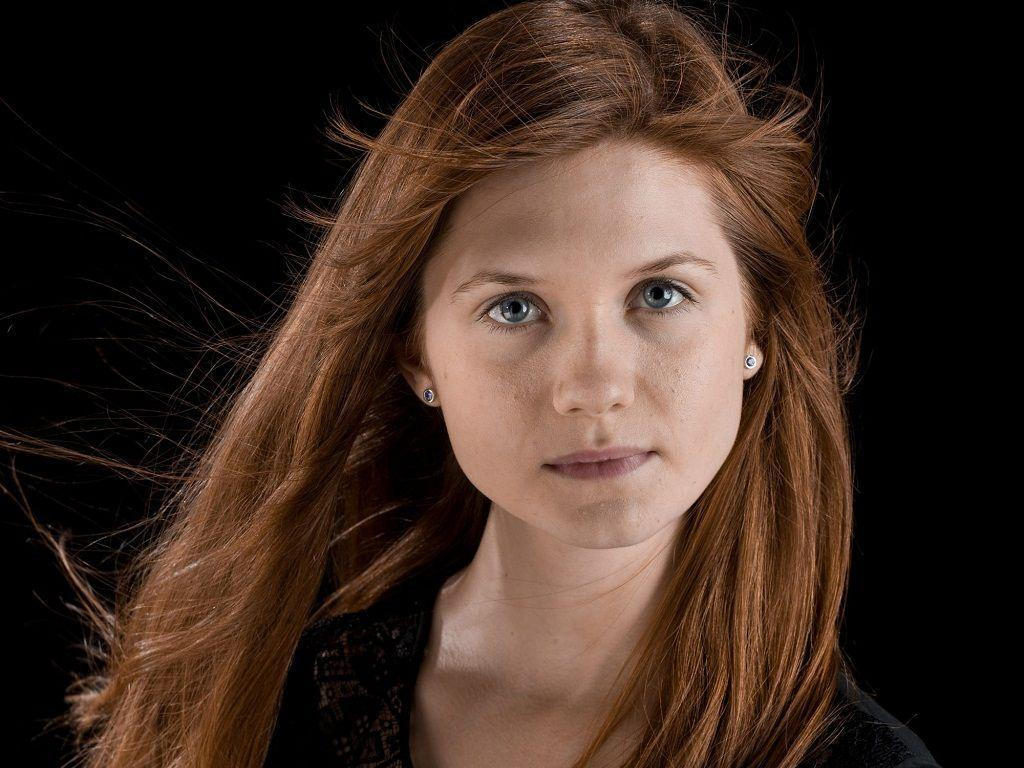 ginny weasley wallpapers wallpaper cave