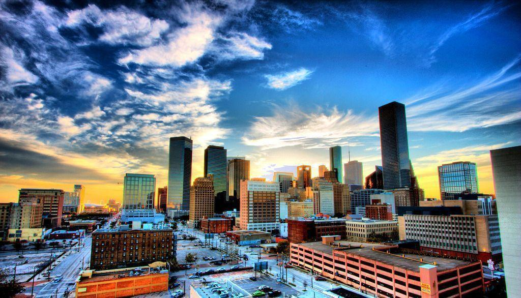 Candt Design Houston